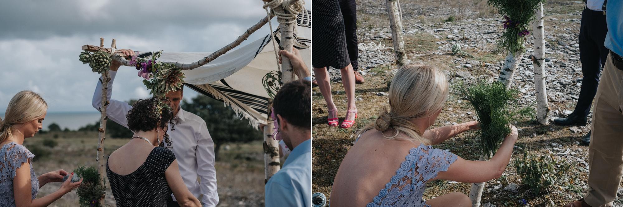 005-bröllop-stora-gåsemora-neas-fotografi.jpg