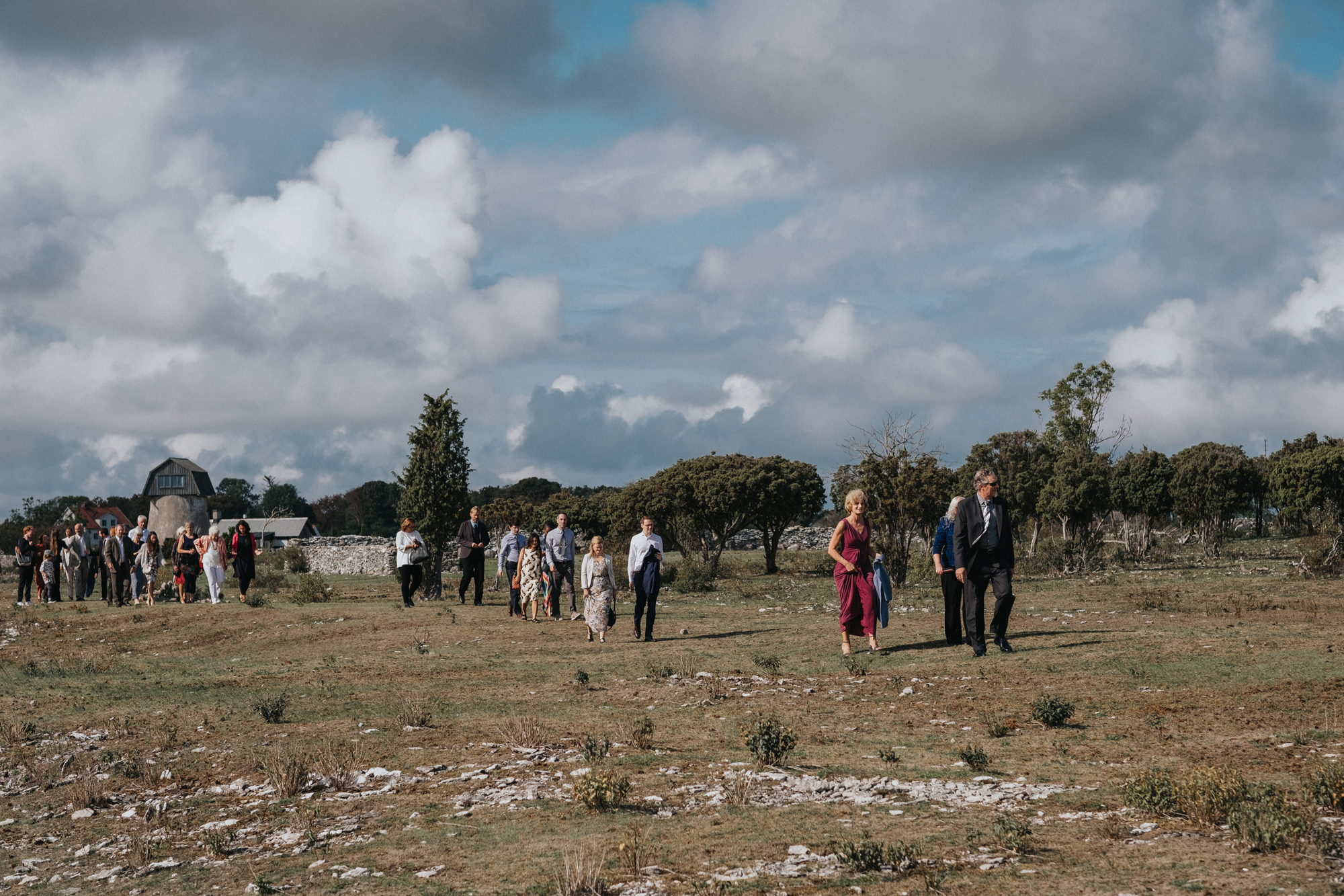 007-bröllop-stora-gåsemora-neas-fotografi.jpg