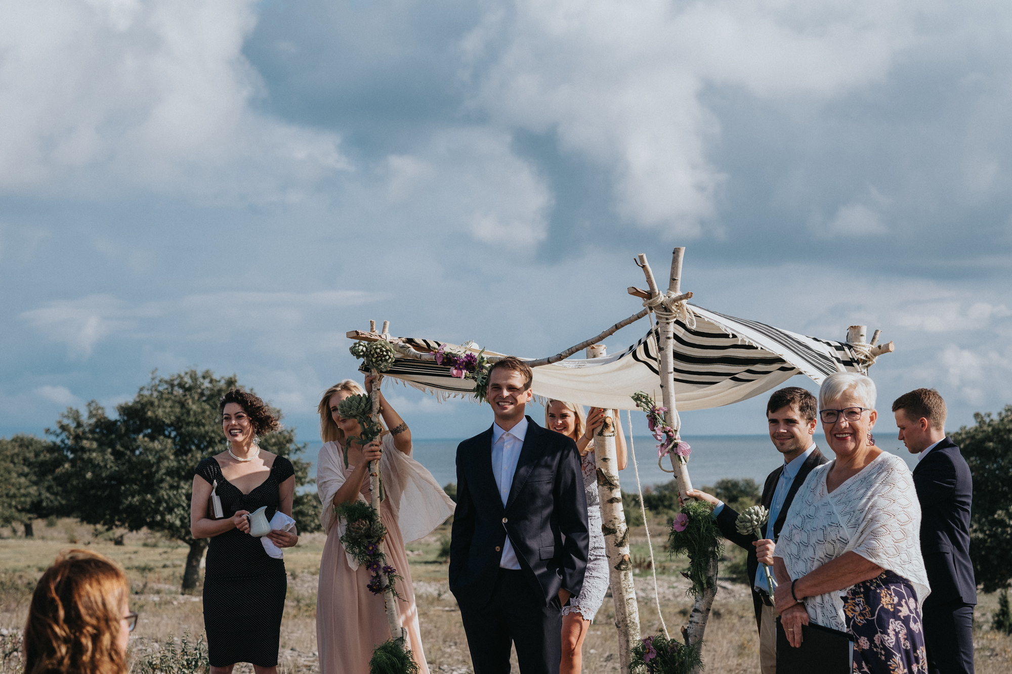 012-bröllop-stora-gåsemora-neas-fotografi.jpg
