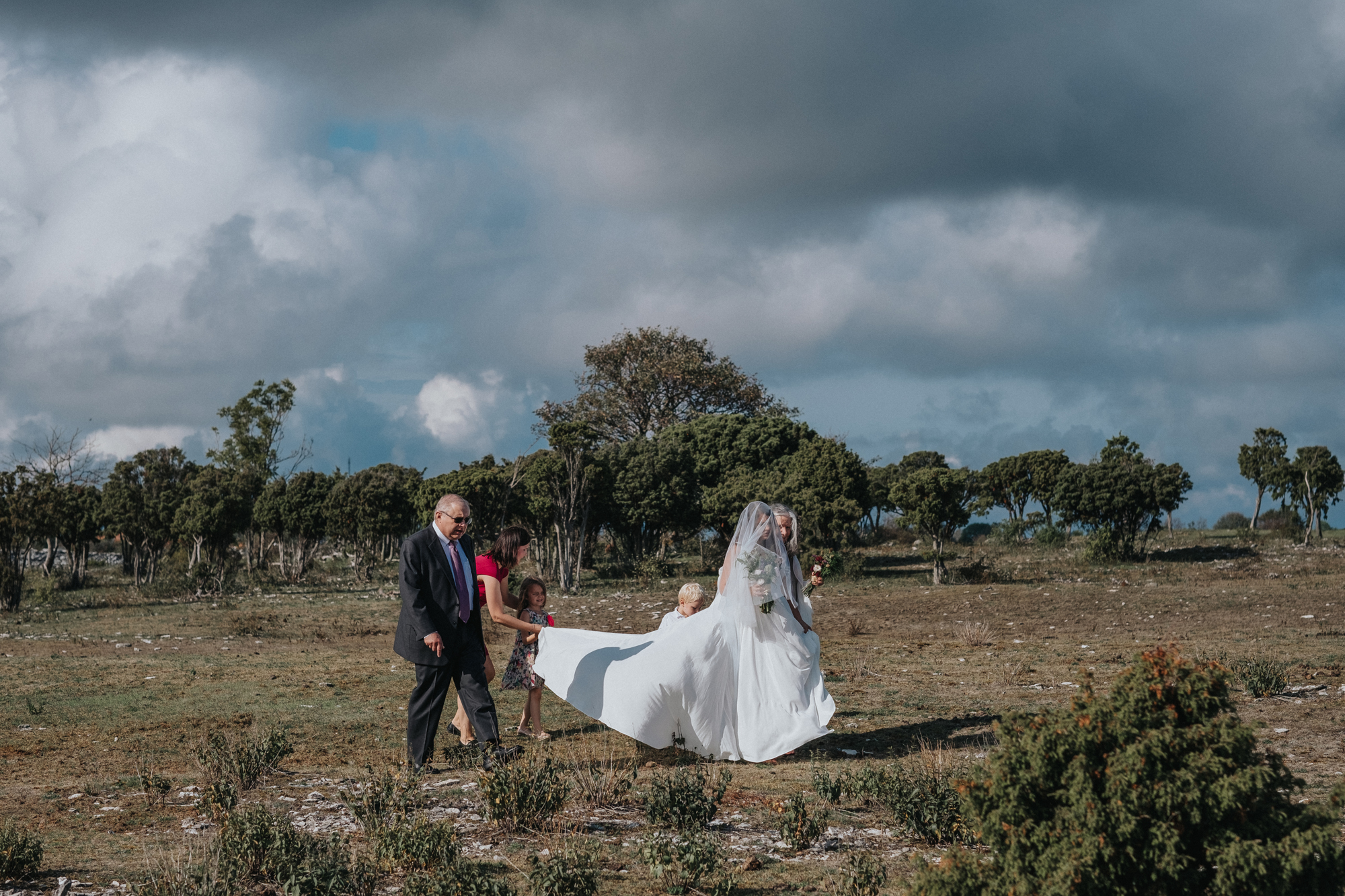 014-bröllop-stora-gåsemora-neas-fotografi.jpg