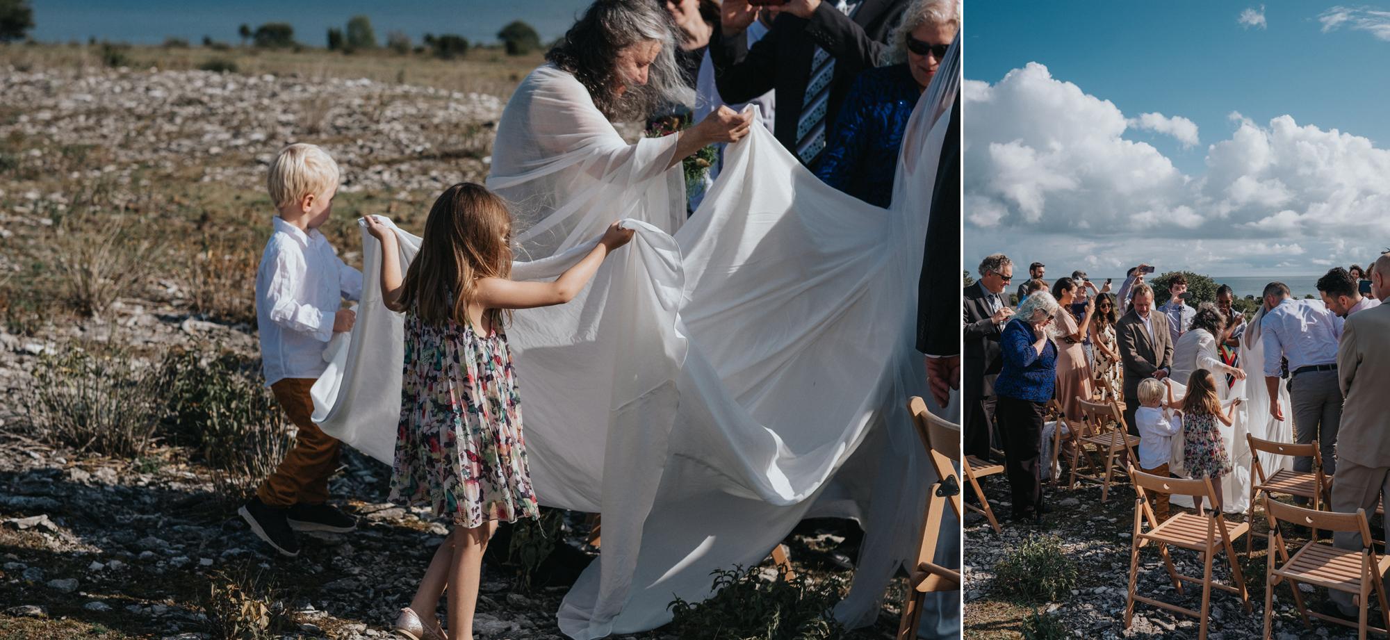 016-bröllop-stora-gåsemora-neas-fotografi.jpg