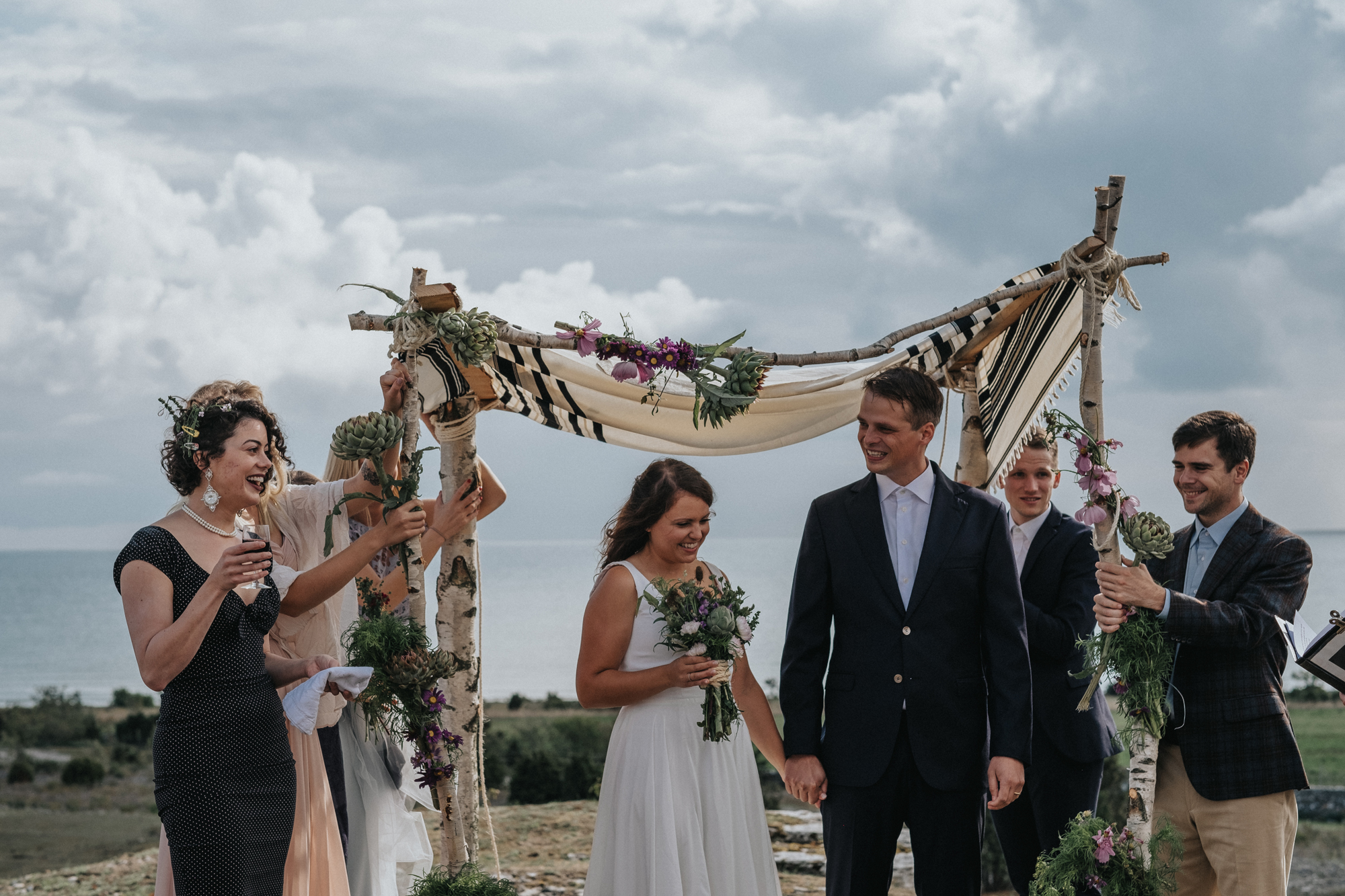 031-bröllopsfotograf-fårö-neas-fotografi.jpg