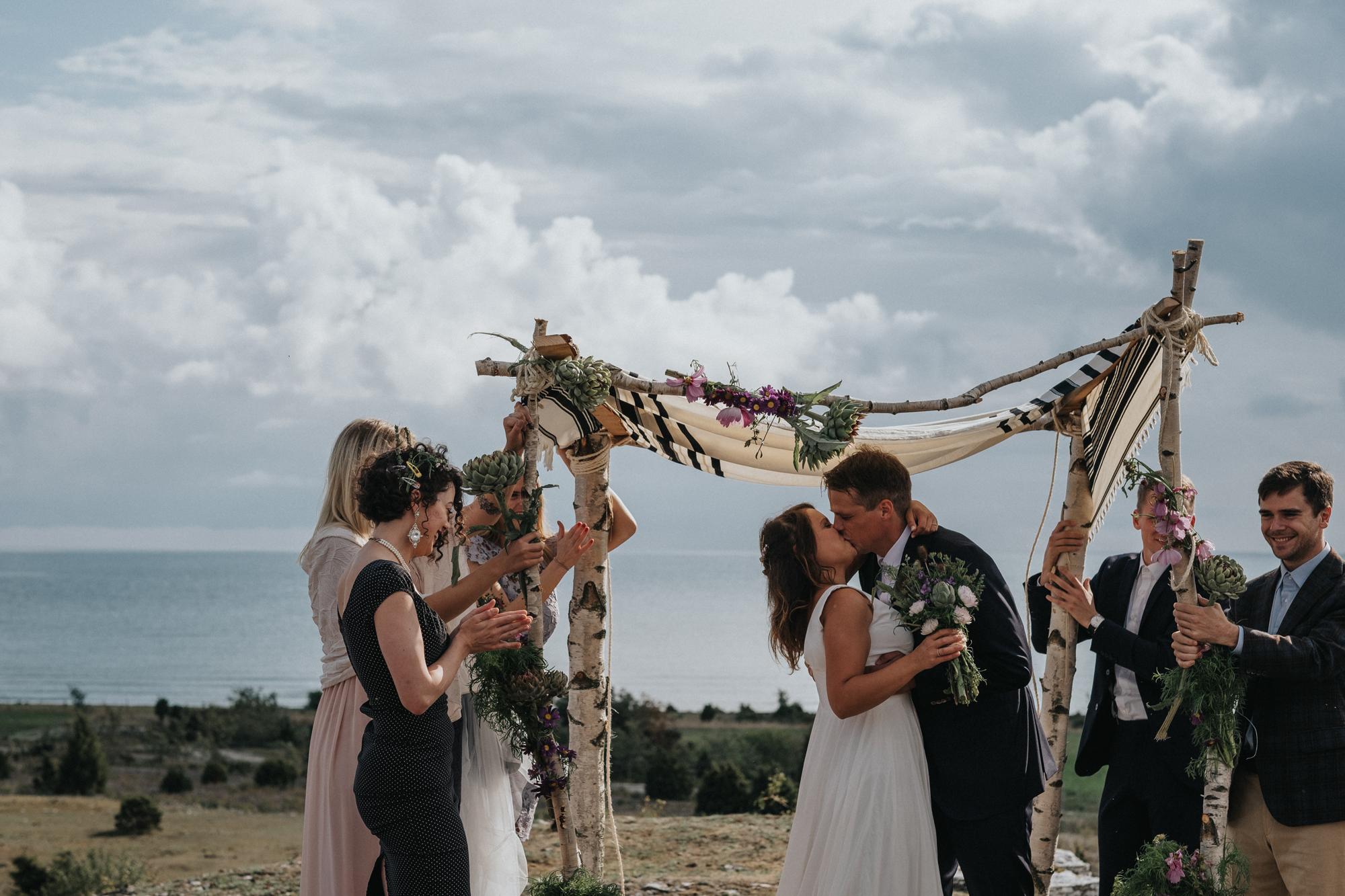 033-bröllopsfotograf-fårö-neas-fotografi.jpg