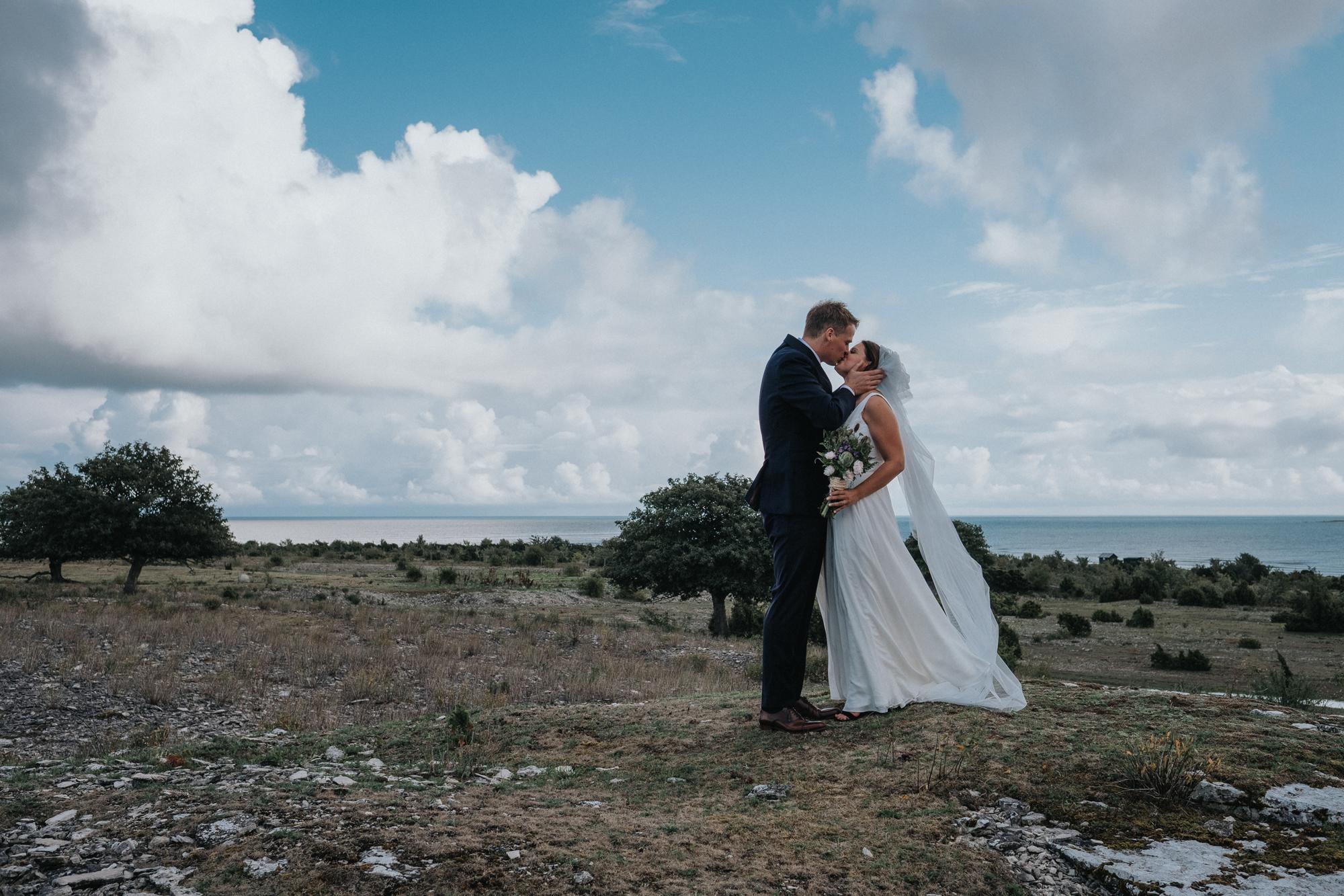 036-bröllopsfotograf-fårö-neas-fotografi.jpg