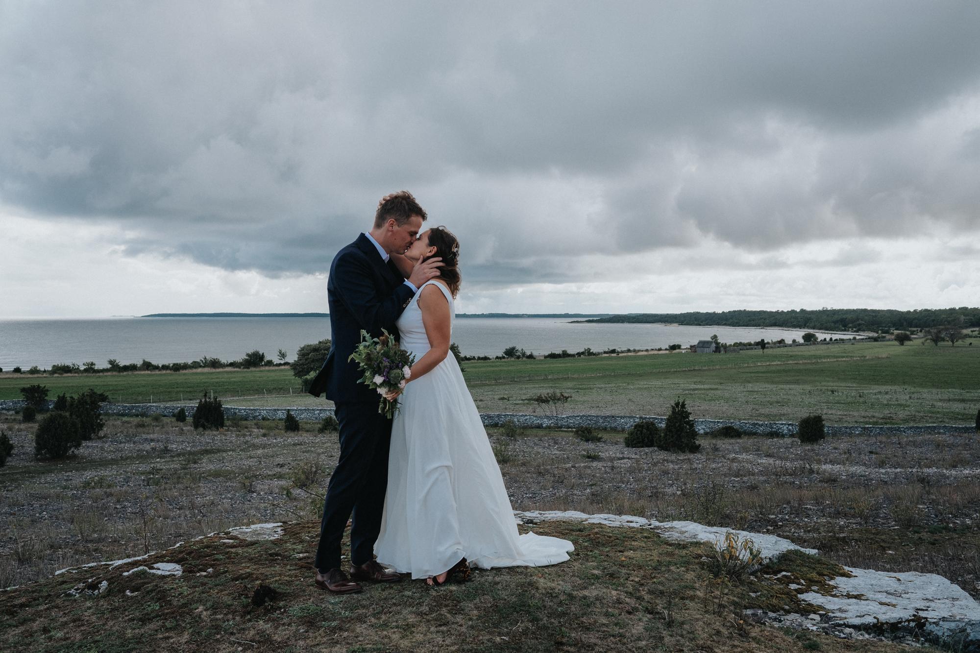 038-bröllopsfotograf-fårö-neas-fotografi.jpg