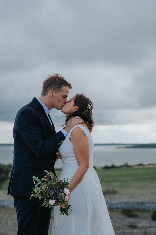 039-bröllopsfotograf-fårö-neas-fotografi.jpg