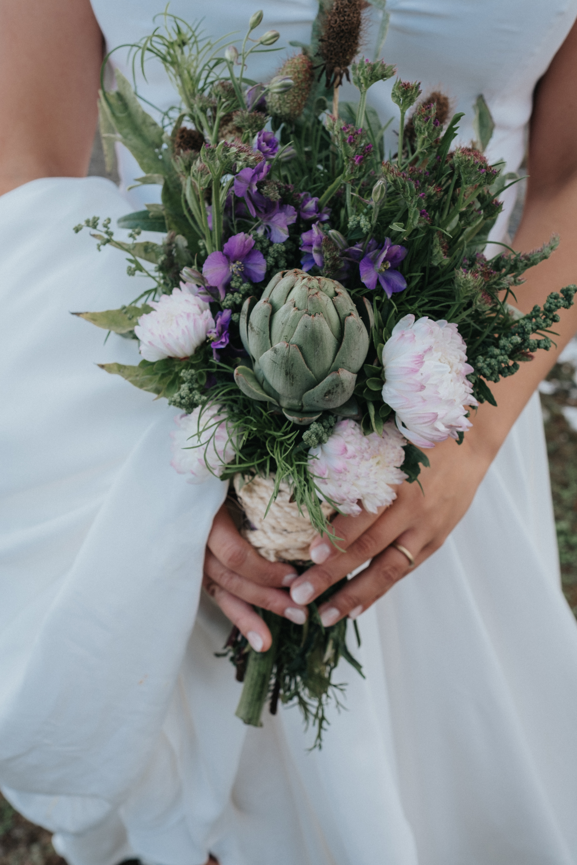 040-bröllopsfotograf-fårö-neas-fotografi.jpg