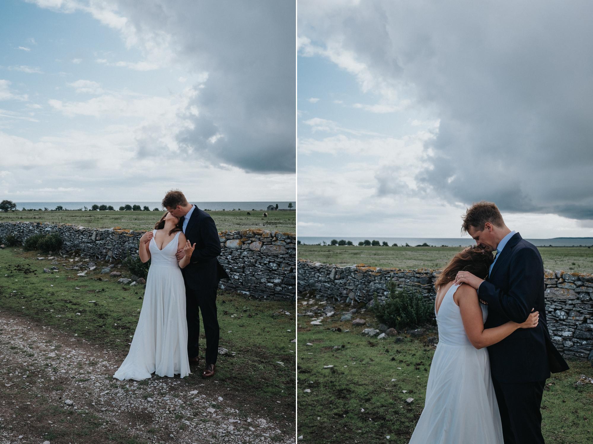 042-bröllopsfotograf-fårö-neas-fotografi.jpg
