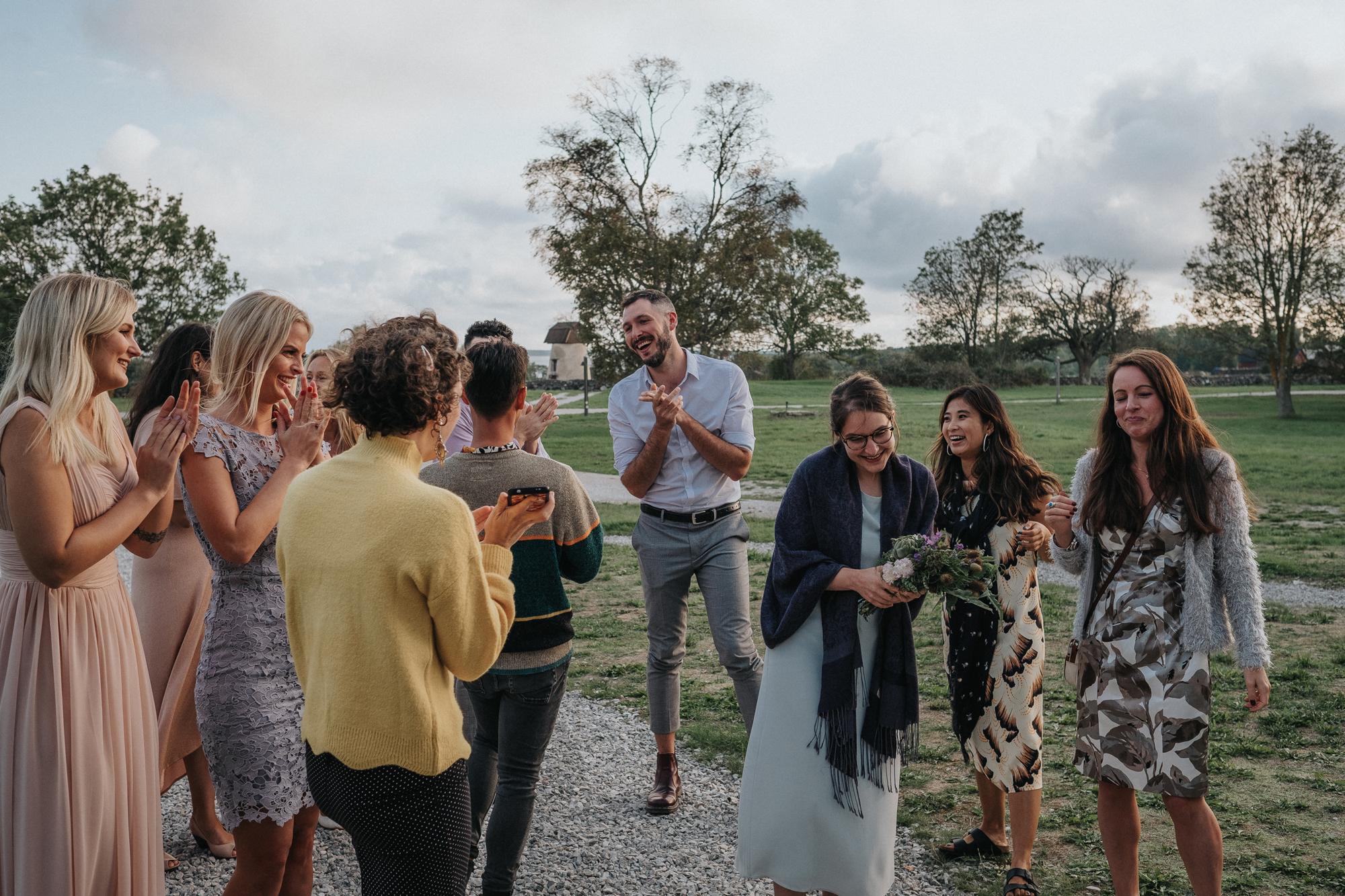 067-bröllop-gåsemora-gårdskrog-neas-fotografi.jpg