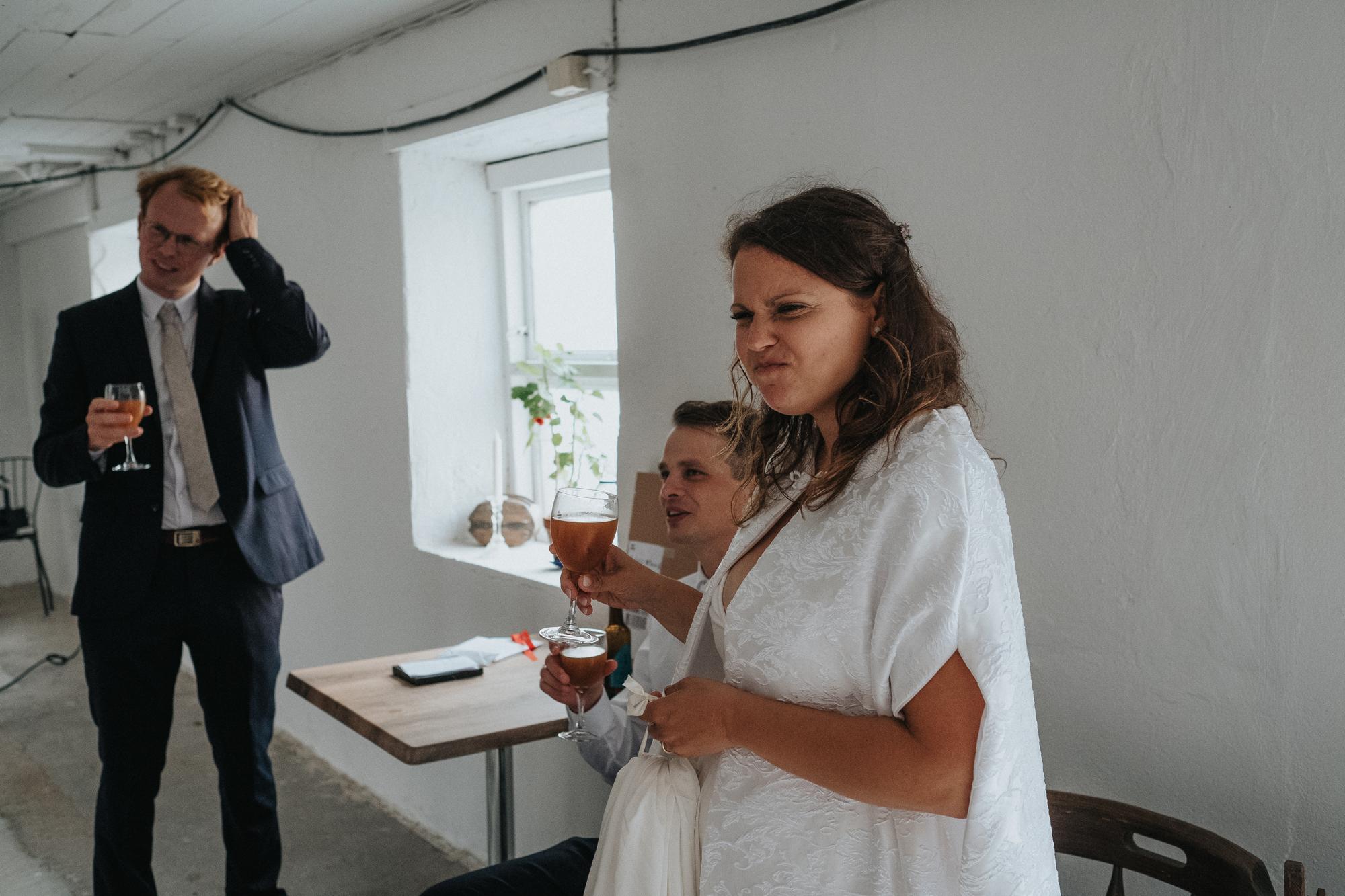 070-bröllop-stora-gåsemora-neas-fotografi.jpg