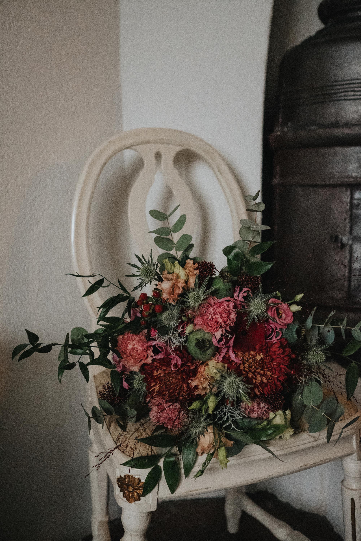 009-bröllop-blomsterrummet-neas-fotografi.jpg