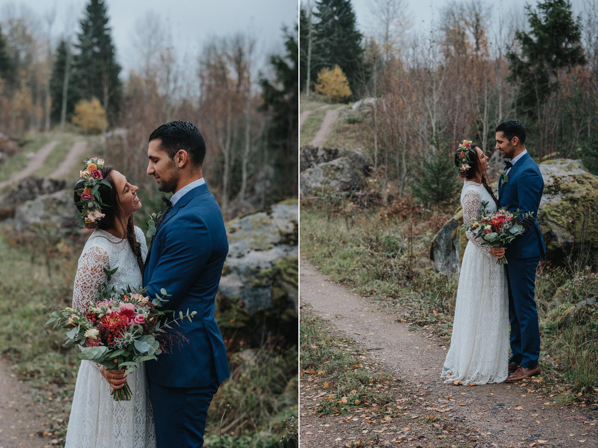 012-bröllopsfotograf-uppsala-neas-fotografi.jpg