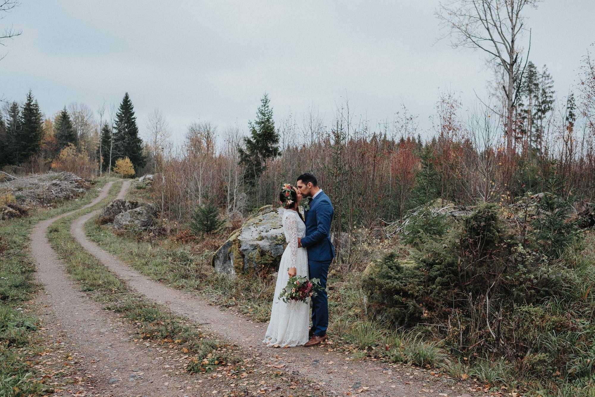 013-bröllopsfotograf-uppsala-neas-fotografi.jpg