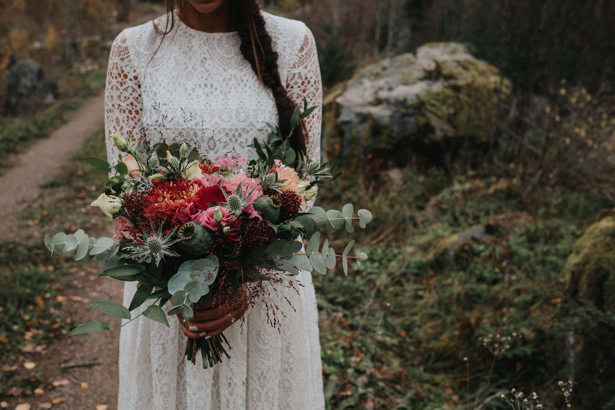 015-bröllop-blomsterrummet-neas-fotografi.jpg