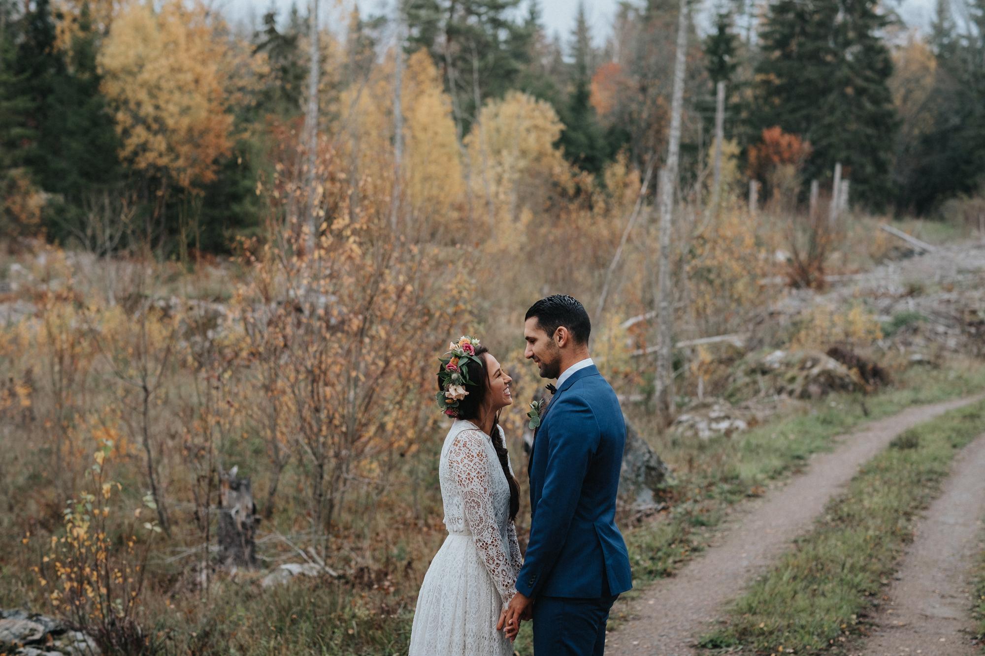 017-bröllopsfotograf-uppsala-neas-fotografi.jpg