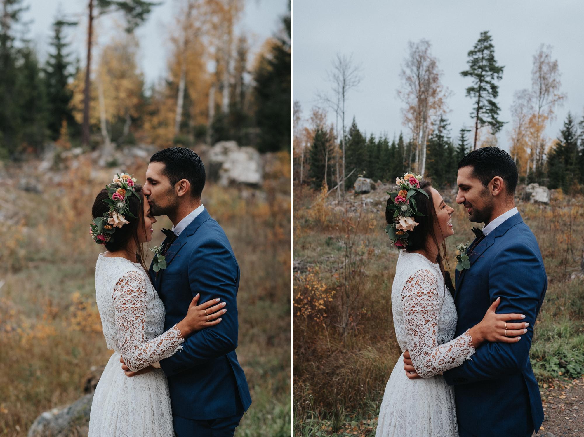 016-bröllopsfotograf-uppsala-neas-fotografi.jpg