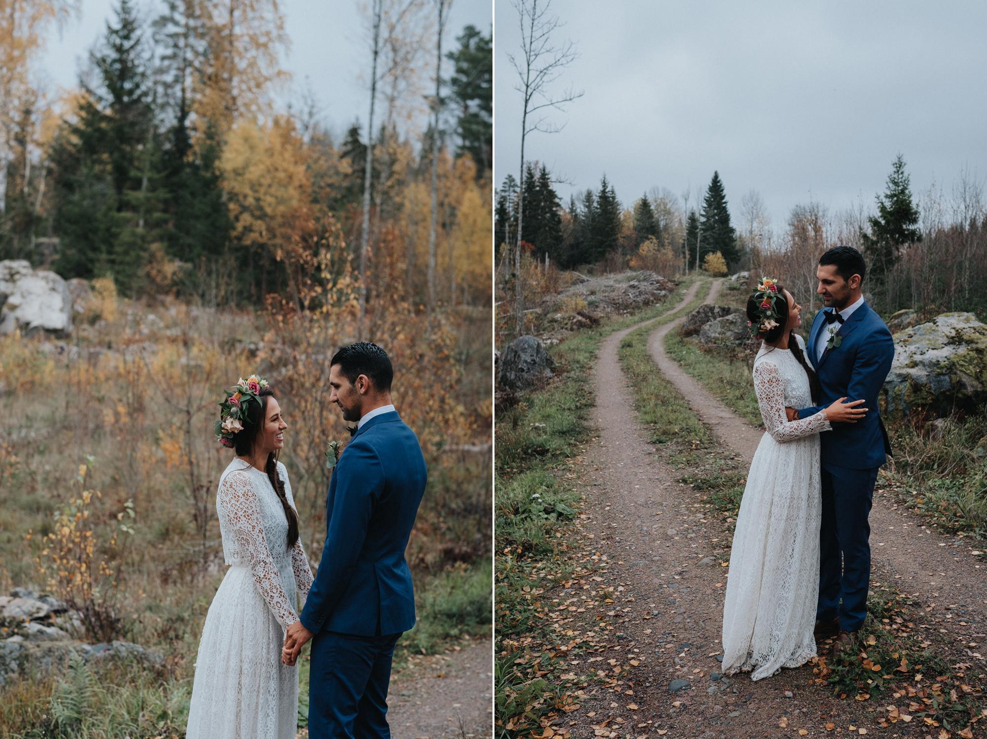 018-bröllopsfotograf-uppsala-neas-fotografi.jpg