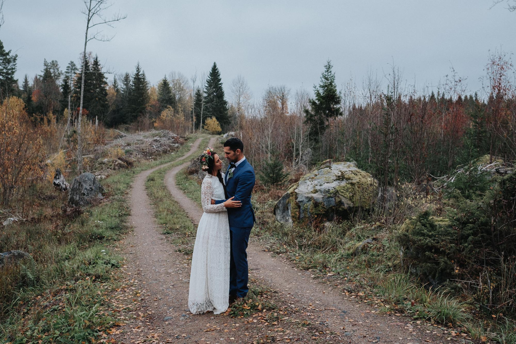 019-bröllopsfotograf-uppsala-neas-fotografi.jpg