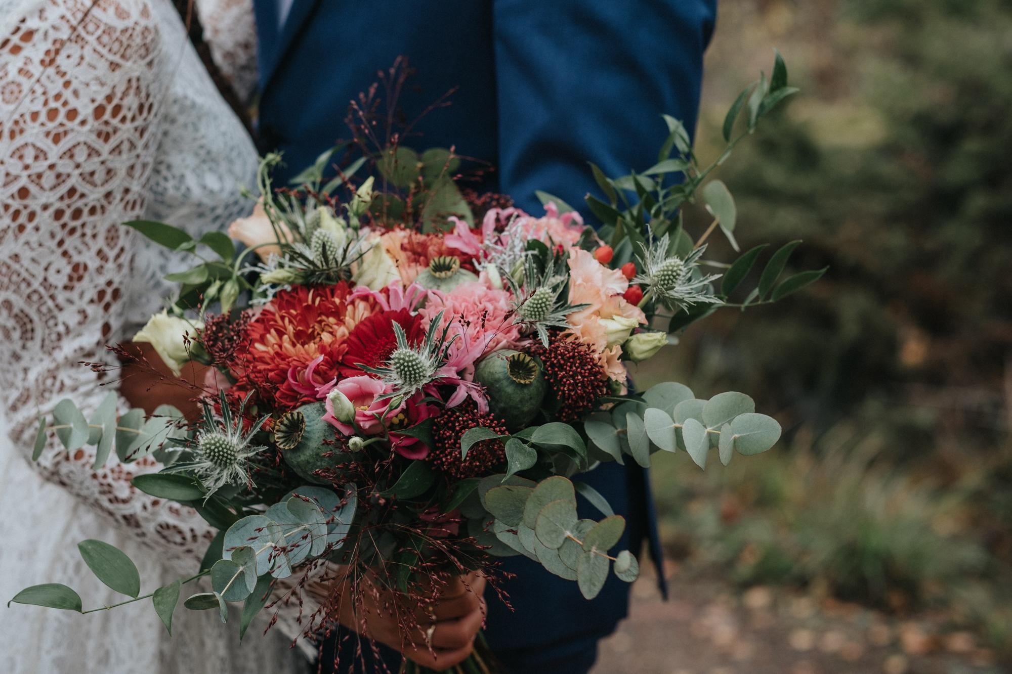 023-bröllopsfotograf-uppsala-neas-fotografi.jpg