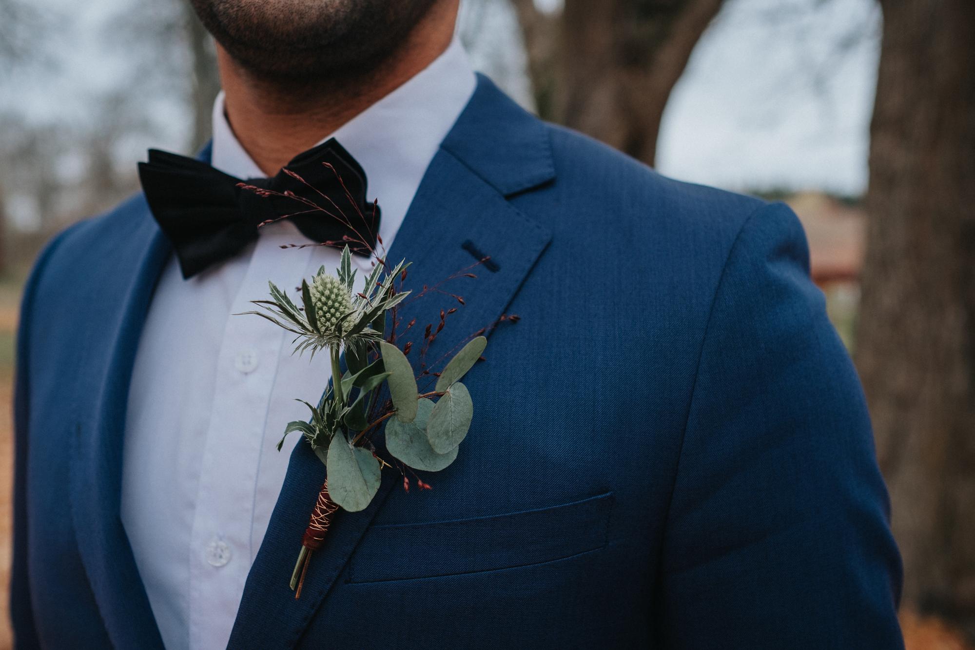 025-bröllopsfotograf-uppsala-neas-fotografi.jpg