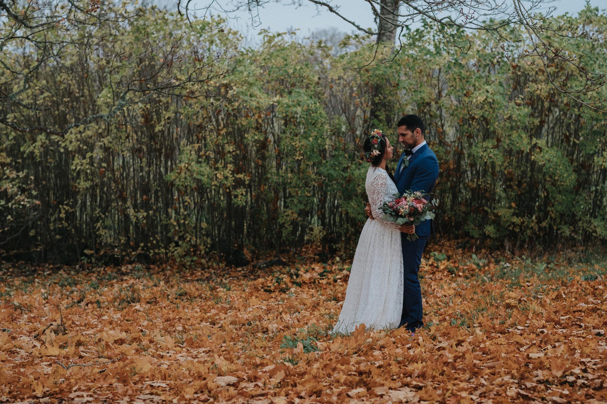 026-bröllopsfotograf-lydinge-neas-fotografi.jpg