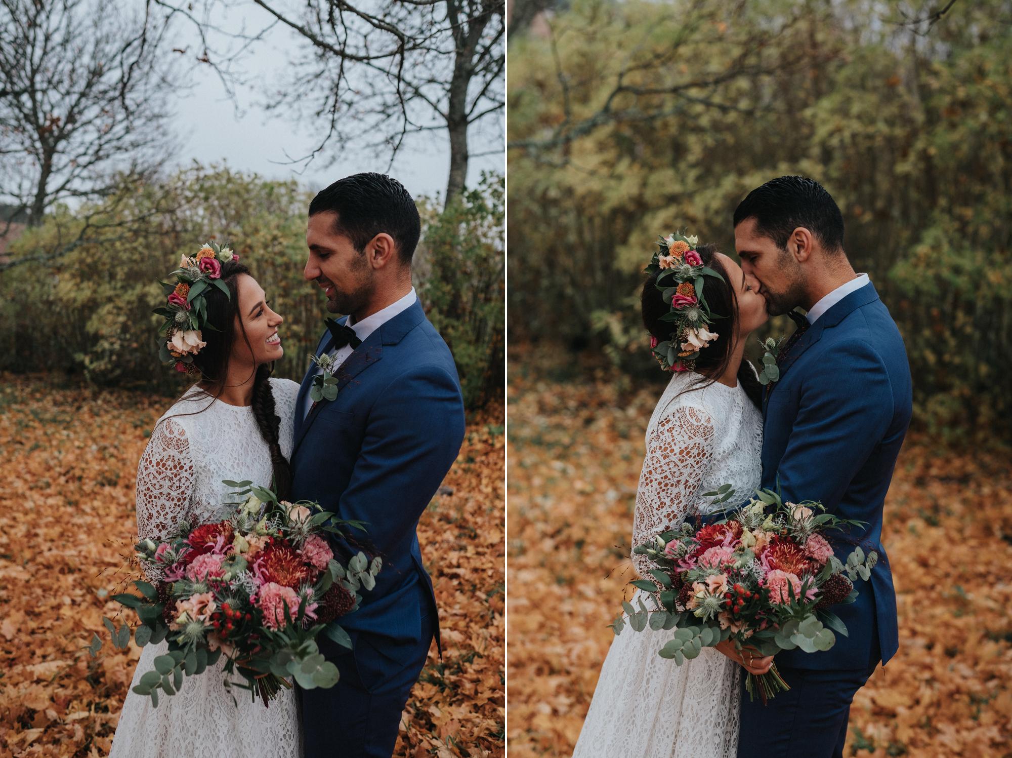 027-bröllopsfotograf-lydinge-neas-fotografi.jpg