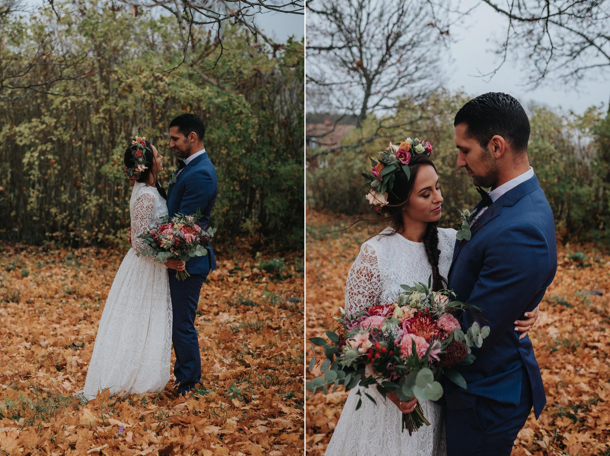 028-bröllopsfotograf-lydinge-neas-fotografi.jpg