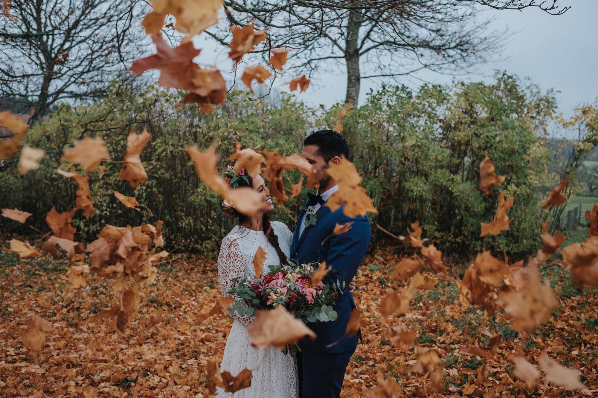 029-bröllopsfotograf-lydinge-neas-fotografi.jpg