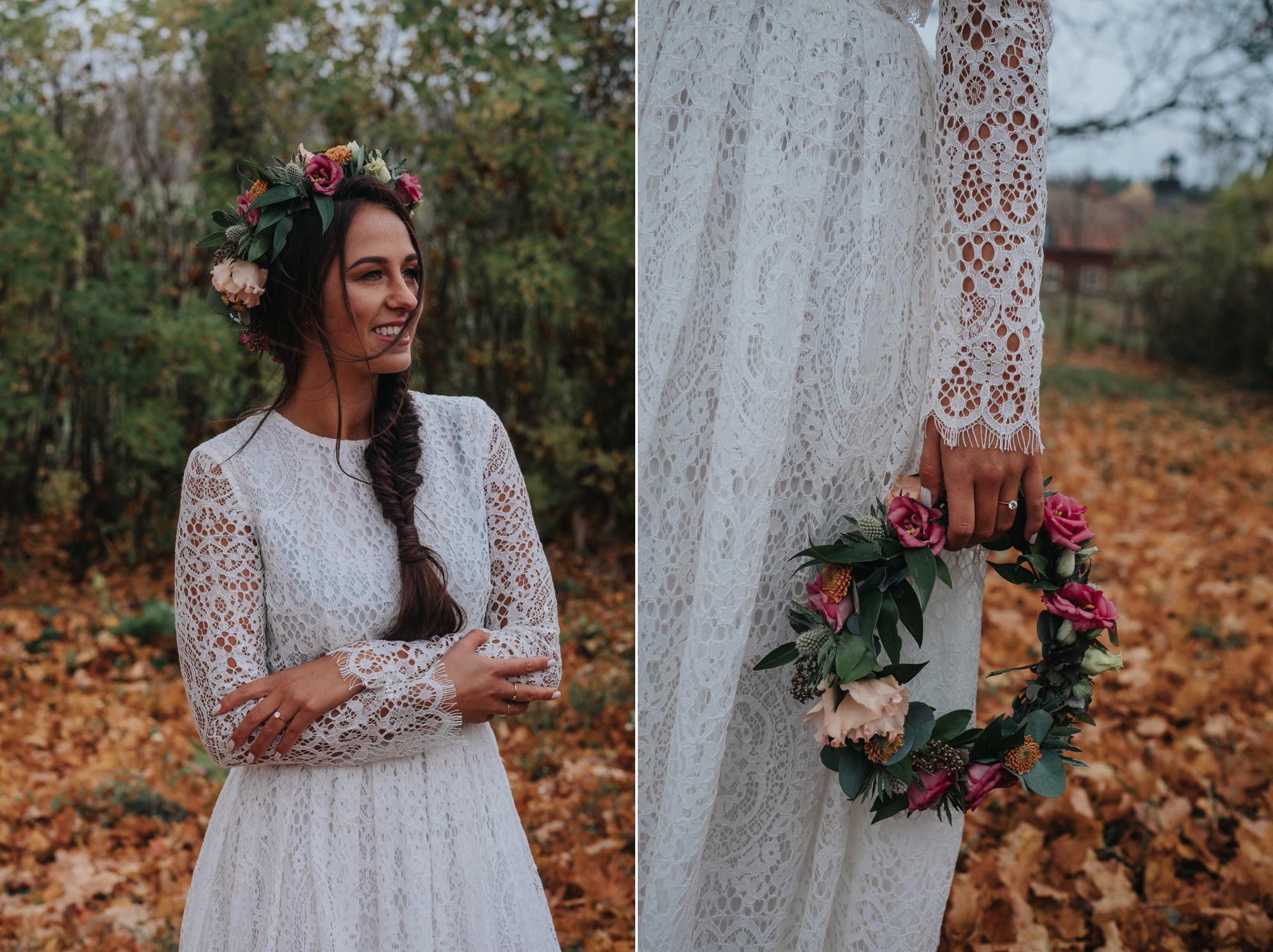 031-bröllop-blomsterrummet-neas-fotografi.jpg