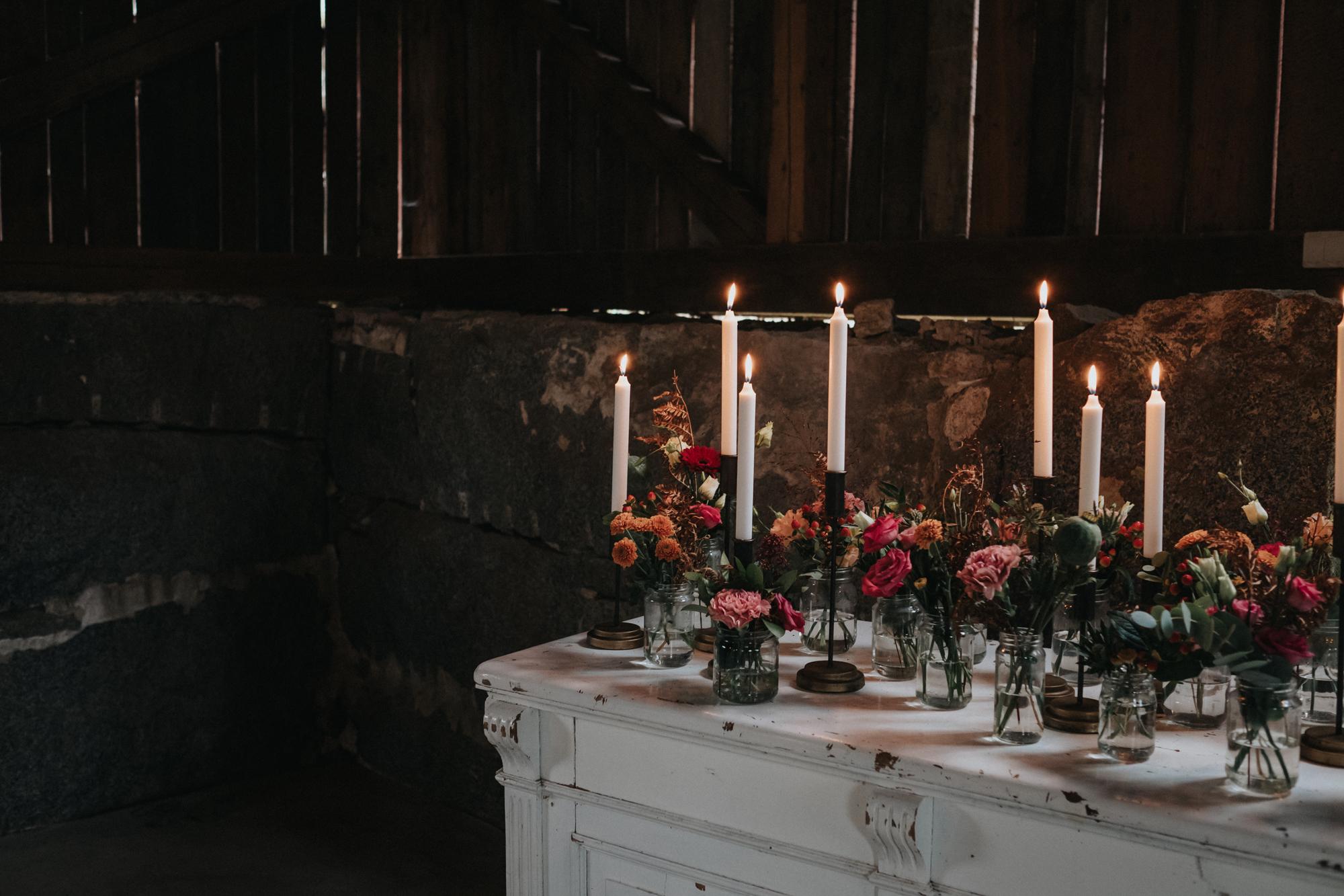 033-bröllop-blomsterrummet-neas-fotografi.jpg