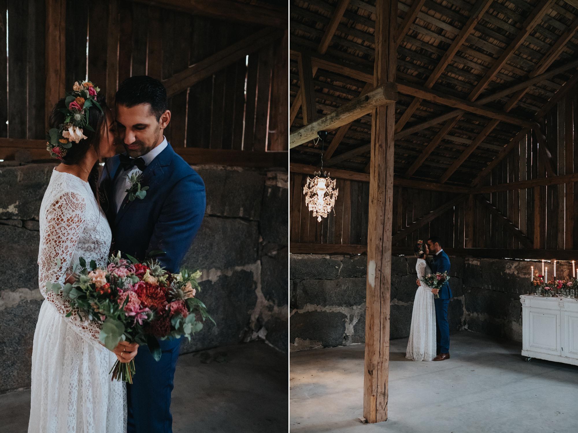 035-bröllopsfotograf-lydinge-neas-fotografi.jpg