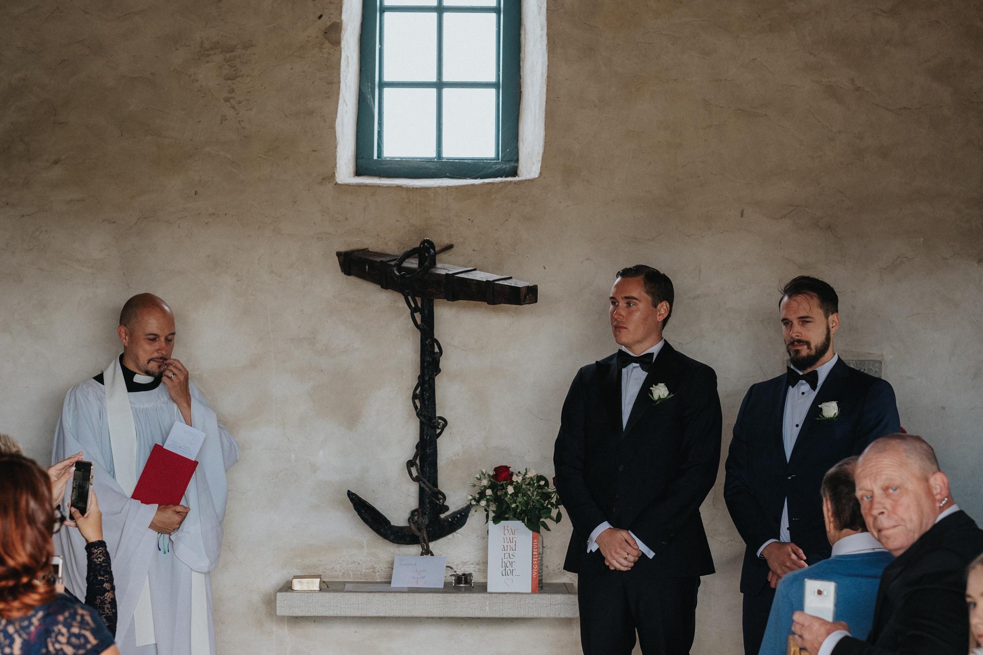 006-bröllop-kovik-gotland-neas-fotografi.jpg