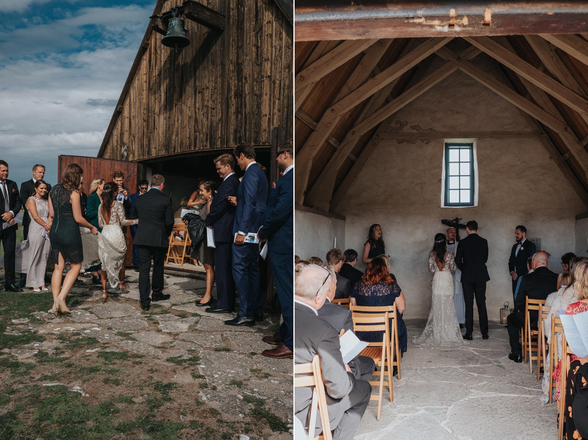 008-bröllop-kovik-gotland-neas-fotografi.jpg