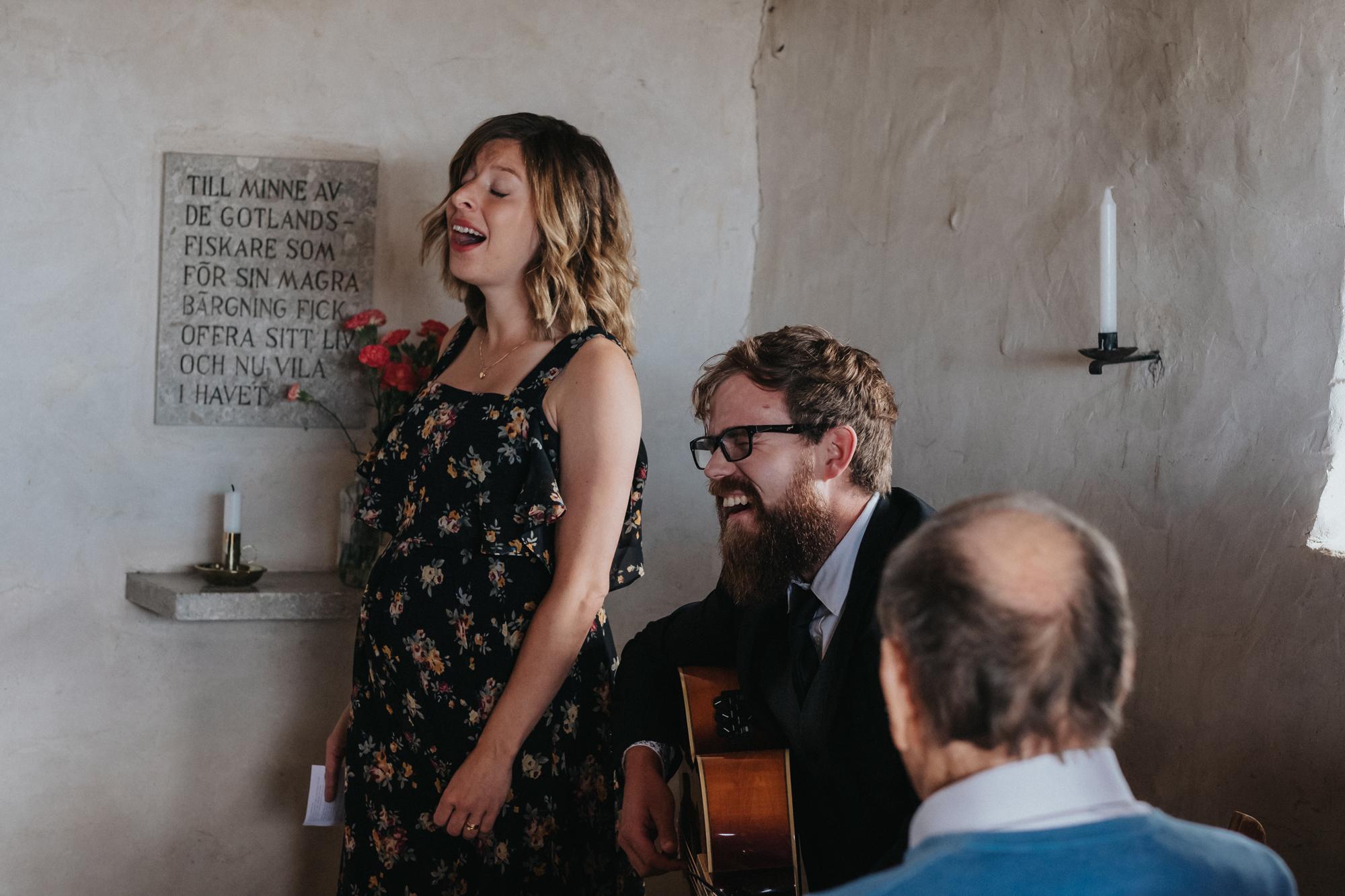015-bröllop-kovik-gotland-neas-fotografi.jpg