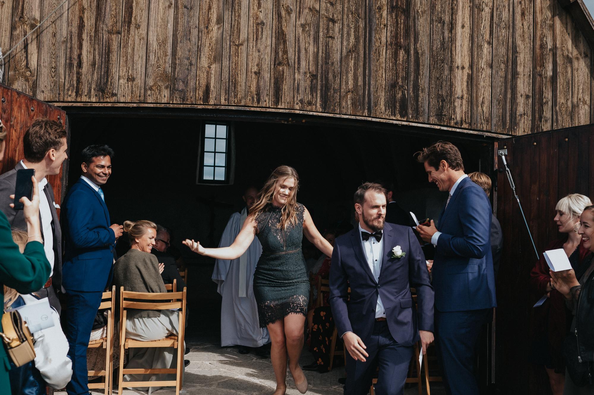 020-bröllopsfotograf-gotland-neas-fotografi.jpg
