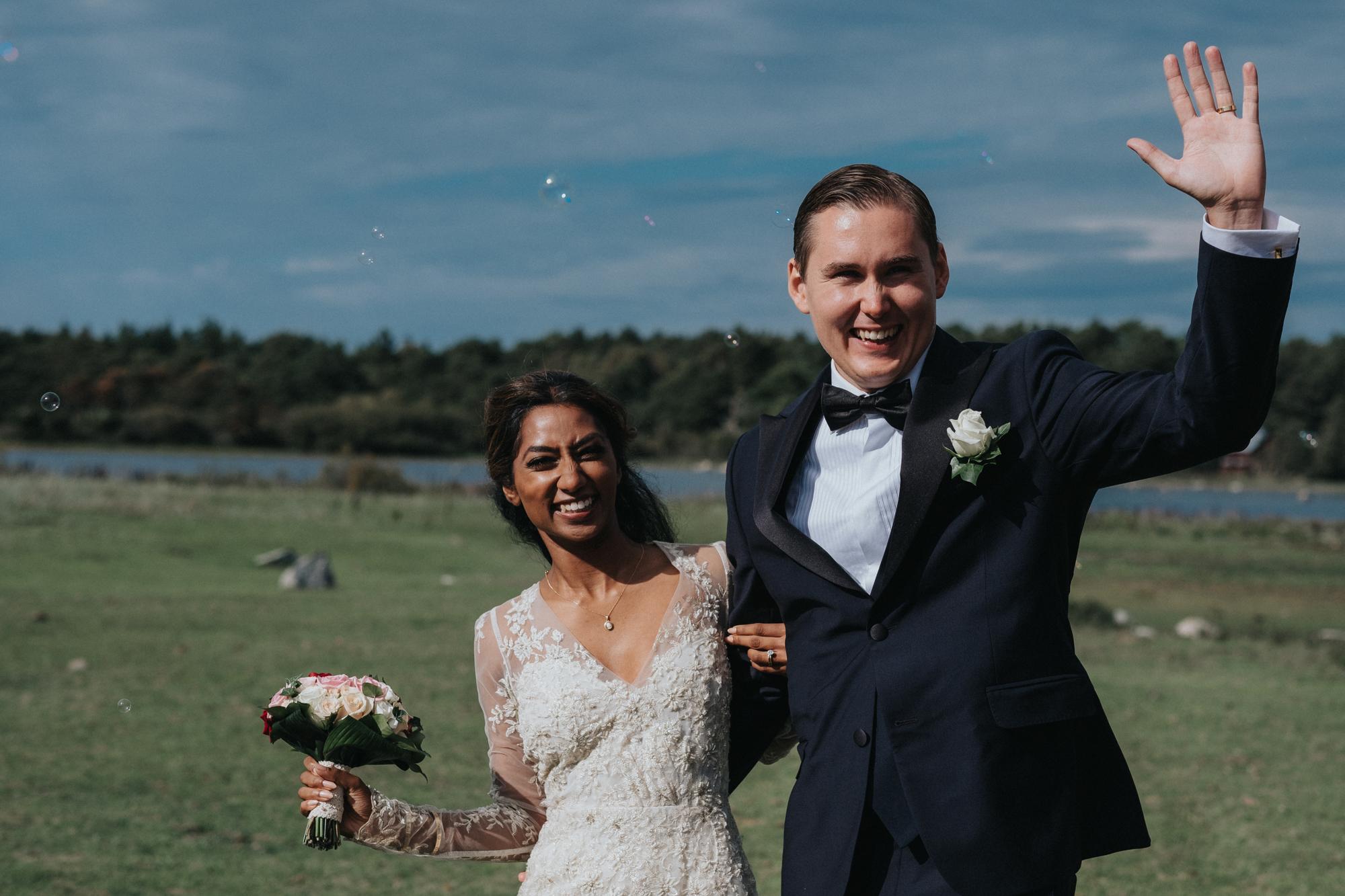 022-bröllopsfotograf-gotland-neas-fotografi.jpg