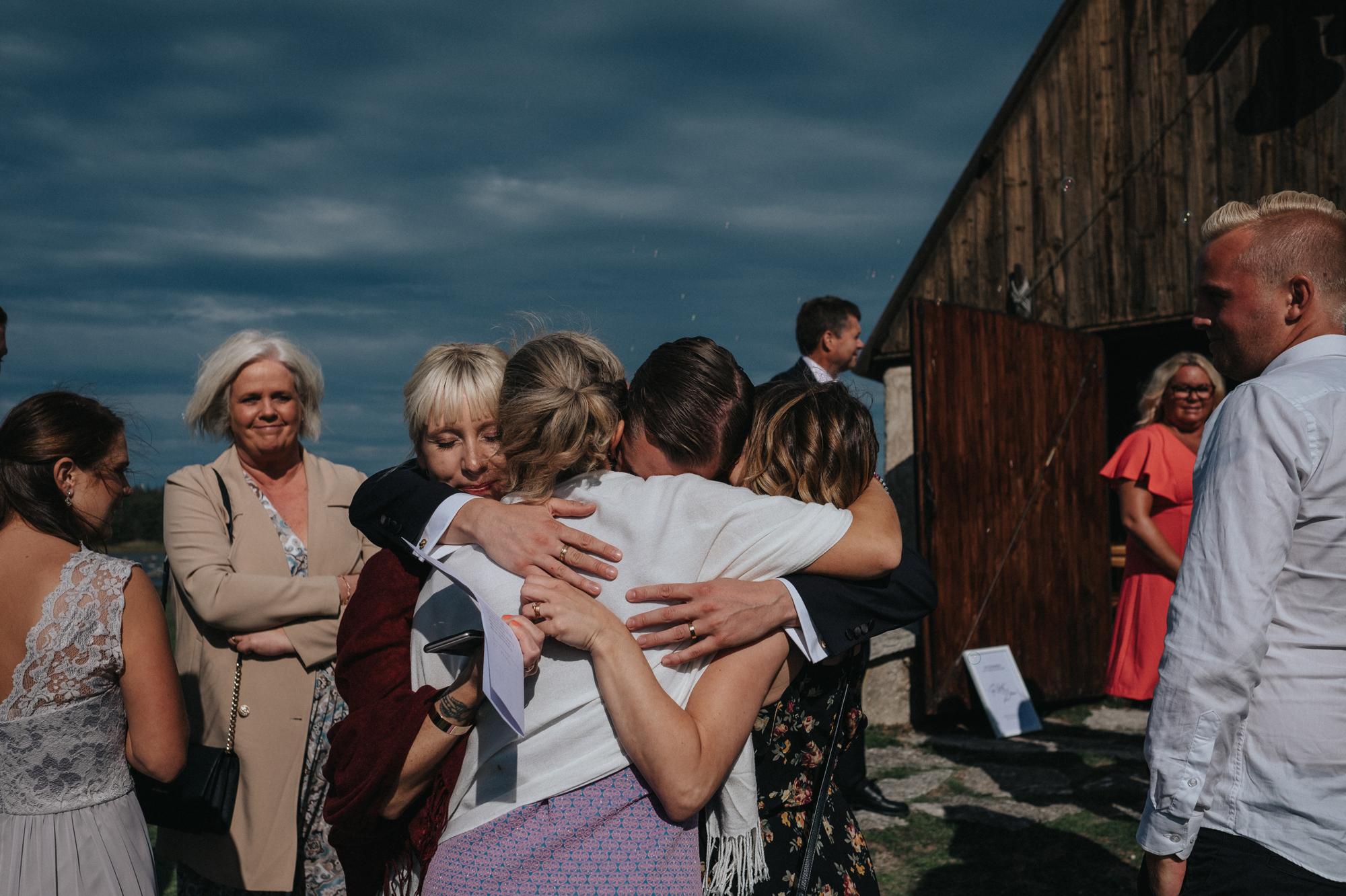 026-bröllopsfotograf-gotland-neas-fotografi.jpg