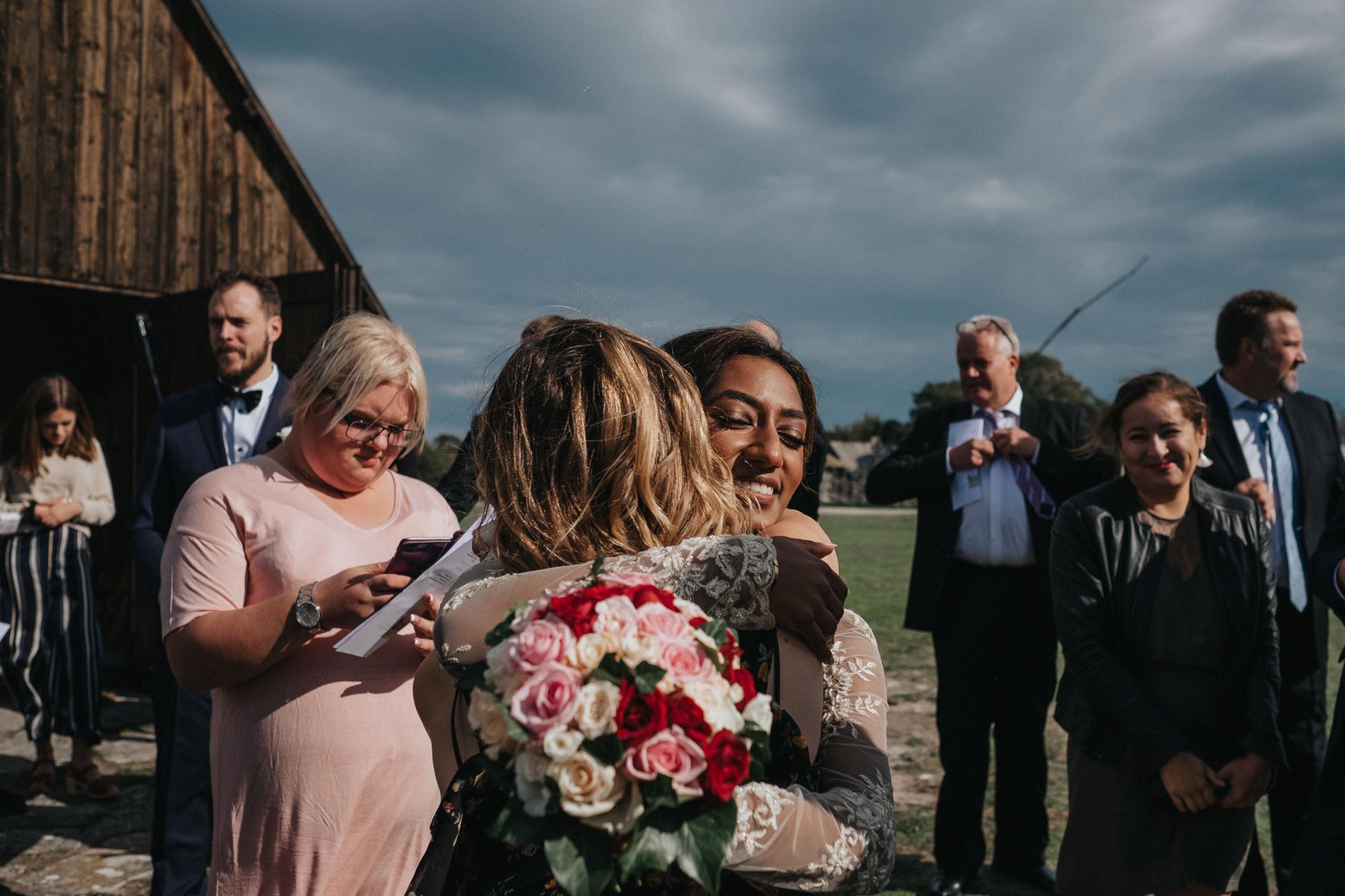 027-bröllopsfotograf-gotland-neas-fotografi.jpg