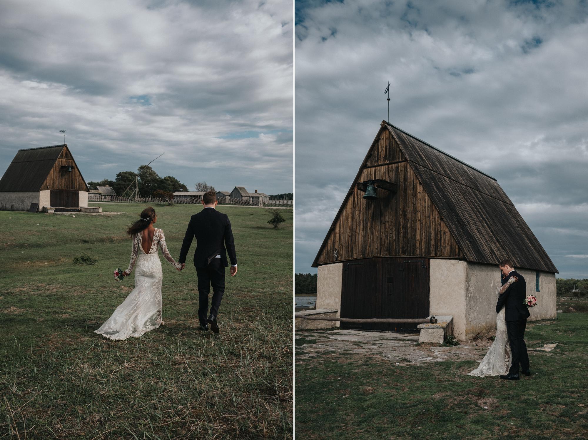 031-bröllopsfotograf-kovik-gotland-neas-fotografi.jpg