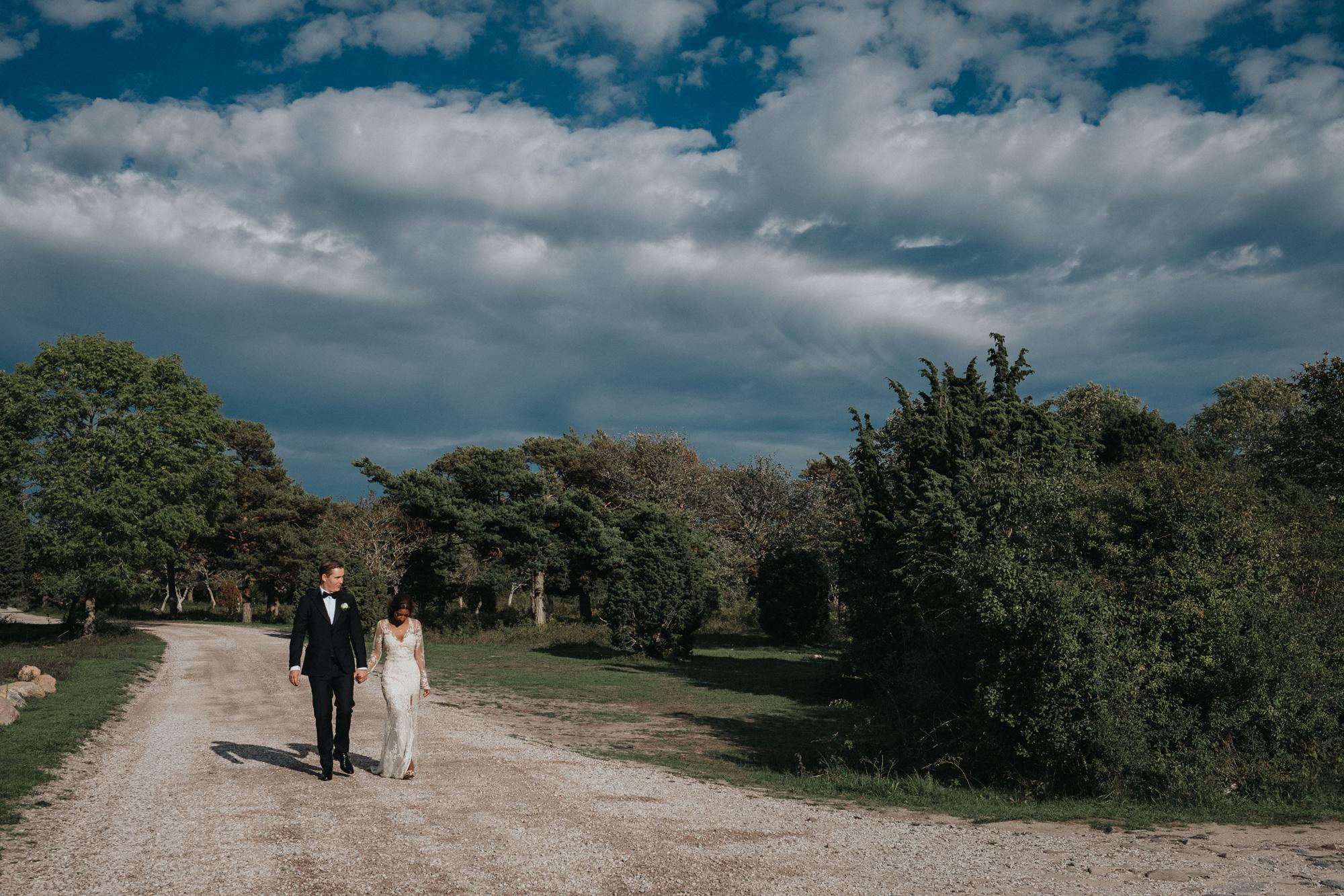 037-bröllopsfotograf-kovik-gotland-neas-fotografi.jpg
