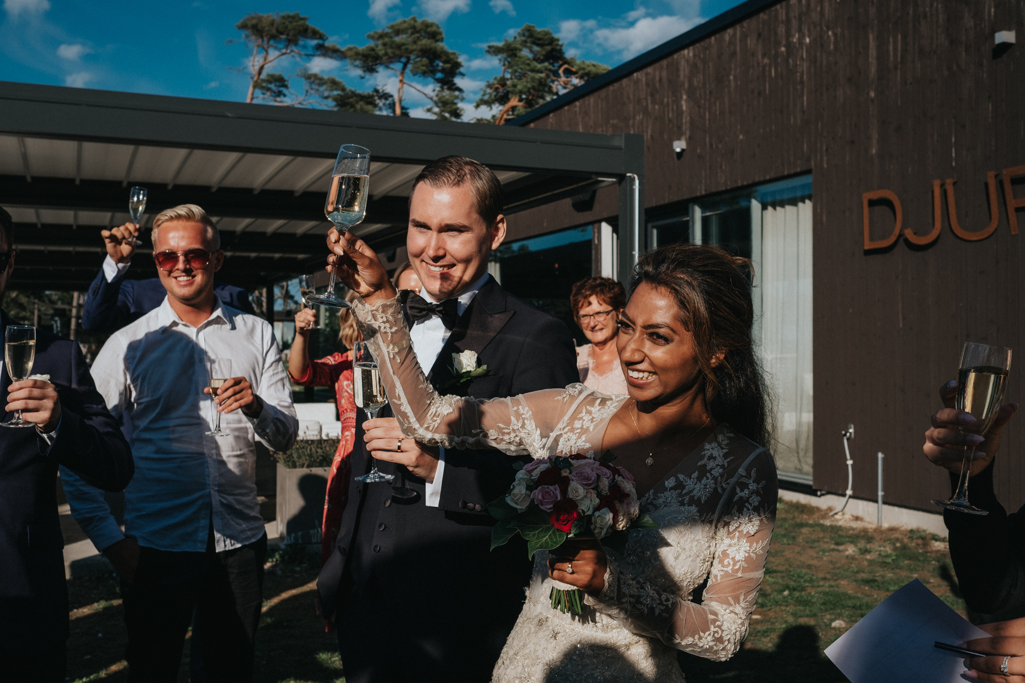 041-bröllop-djupvik-neas-fotografi.jpg
