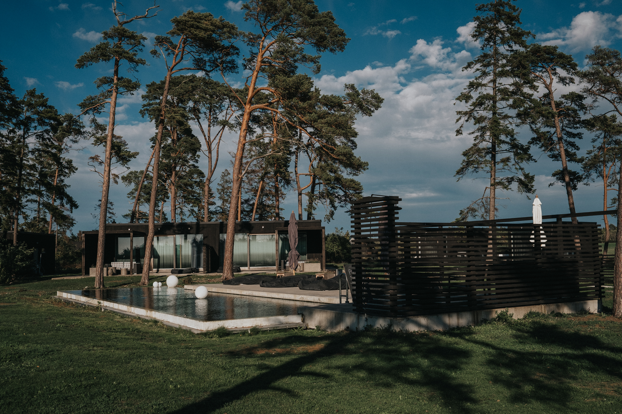 045-bröllop-djupvik-hotel-neas-fotografi.jpg