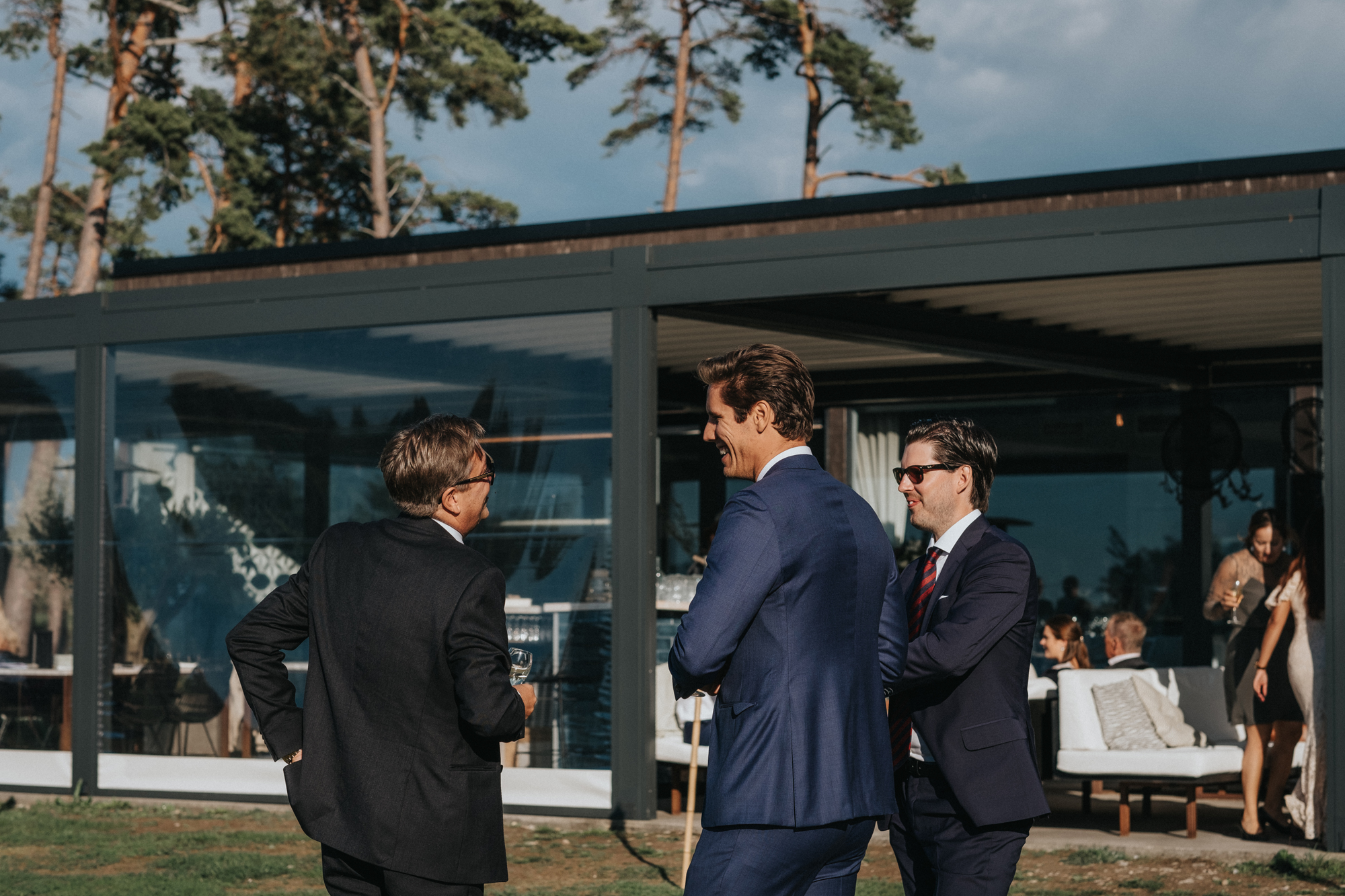 050-bröllop-djupvik-hotel-neas-fotografi.jpg