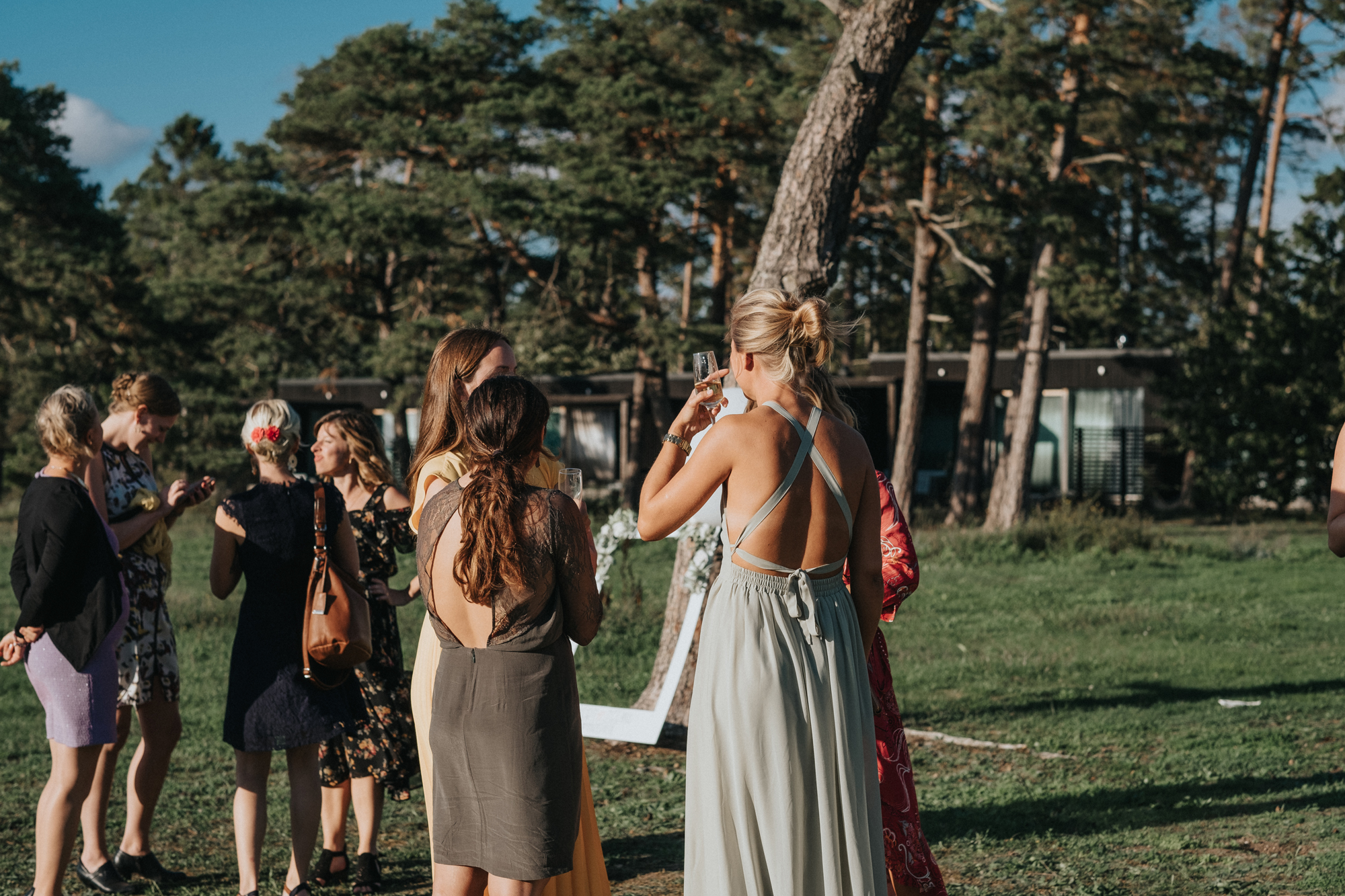 055-bröllop-djupvik-hotel-neas-fotografi.jpg
