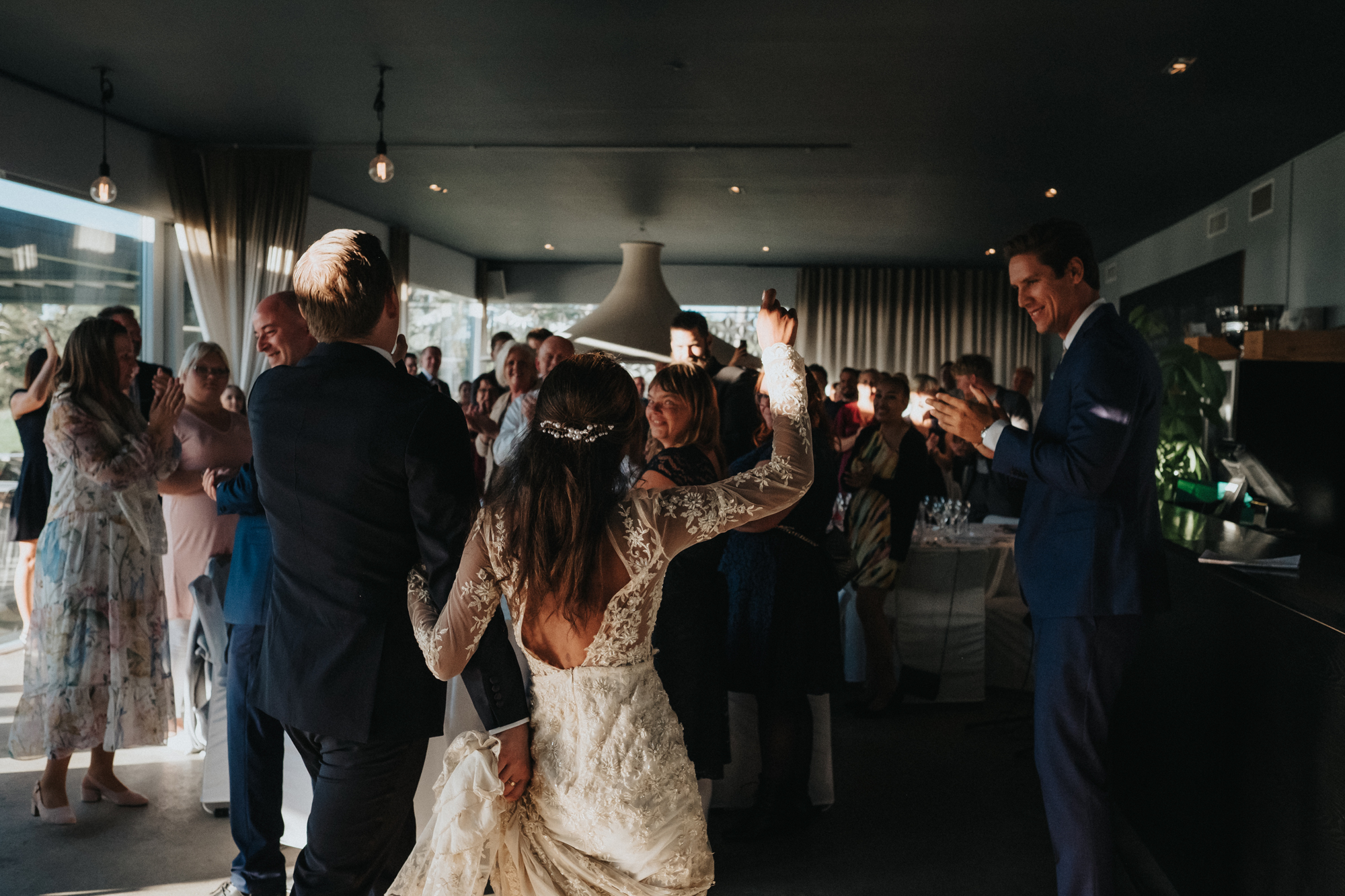 057-bröllop-djupvik-hotel-neas-fotografi.jpg
