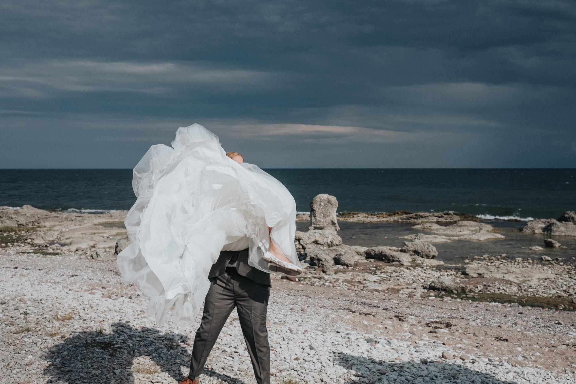 018-bröllopsfotograf-folhammar-gotland-neas-fotografi.jpg