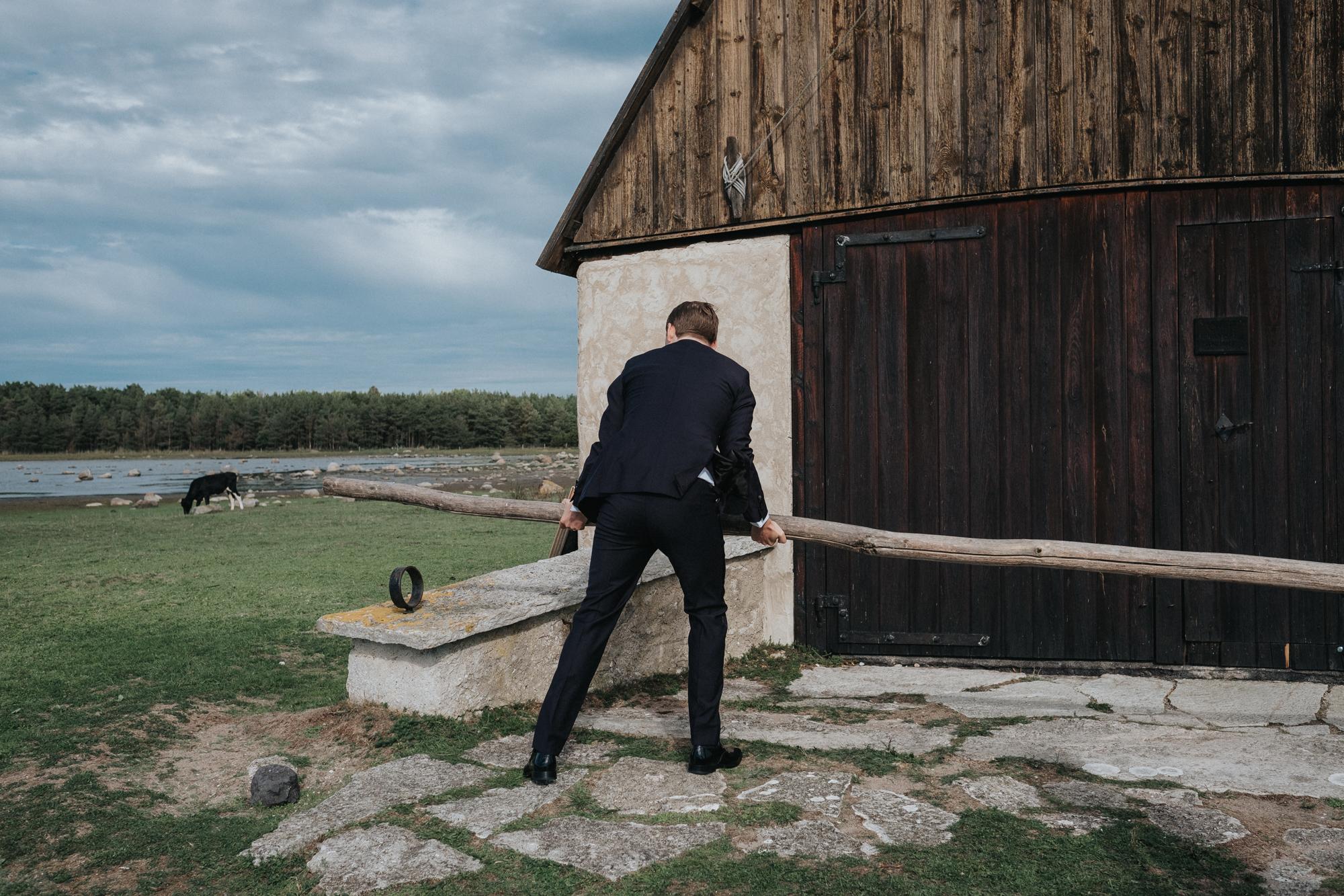 030-bröllopsfotograf-gotland-neas-fotografi kopia.jpg