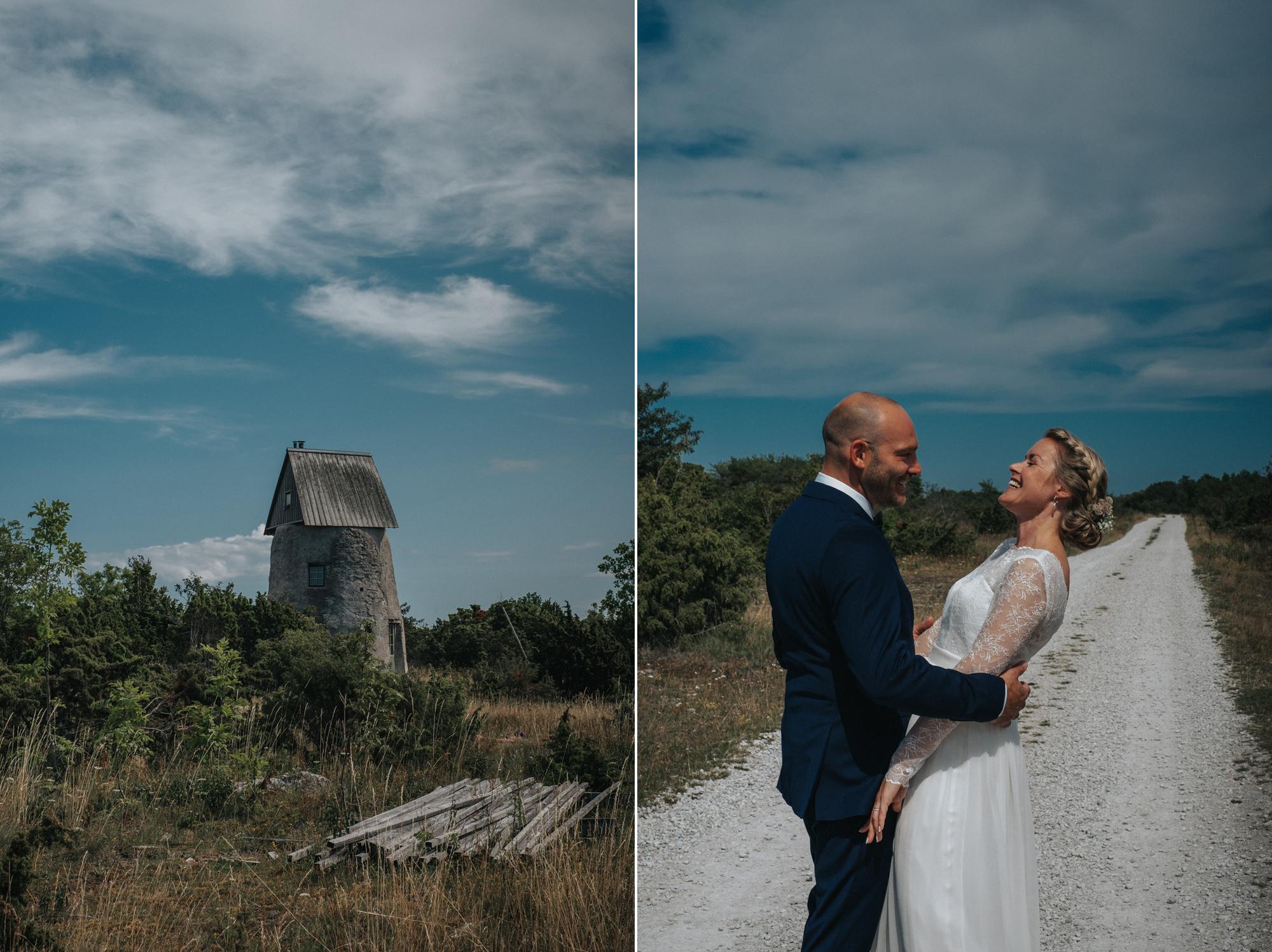 004-bröllopsfotograf-fårö-neas-fotografi.jpg
