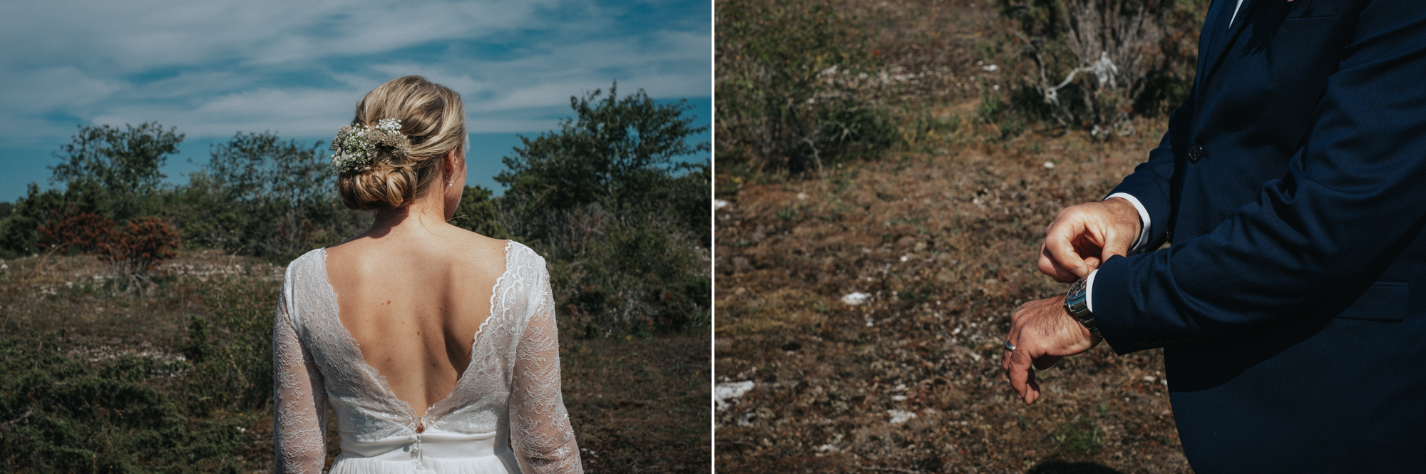 009-bröllopsfotograf-fårö-neas-fotografi.jpg