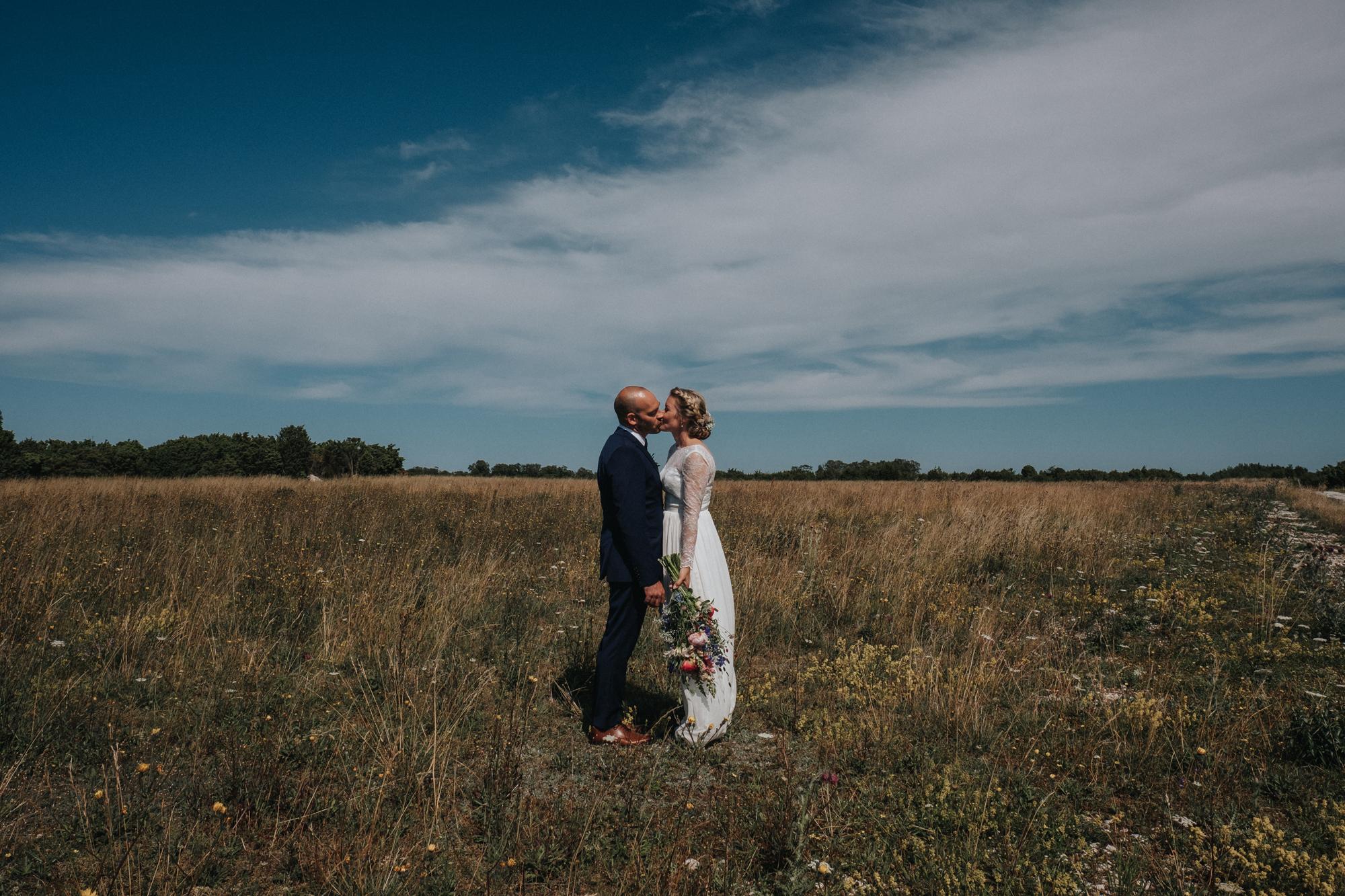 011-bröllopsfotograf-fårö-neas-fotografi.jpg